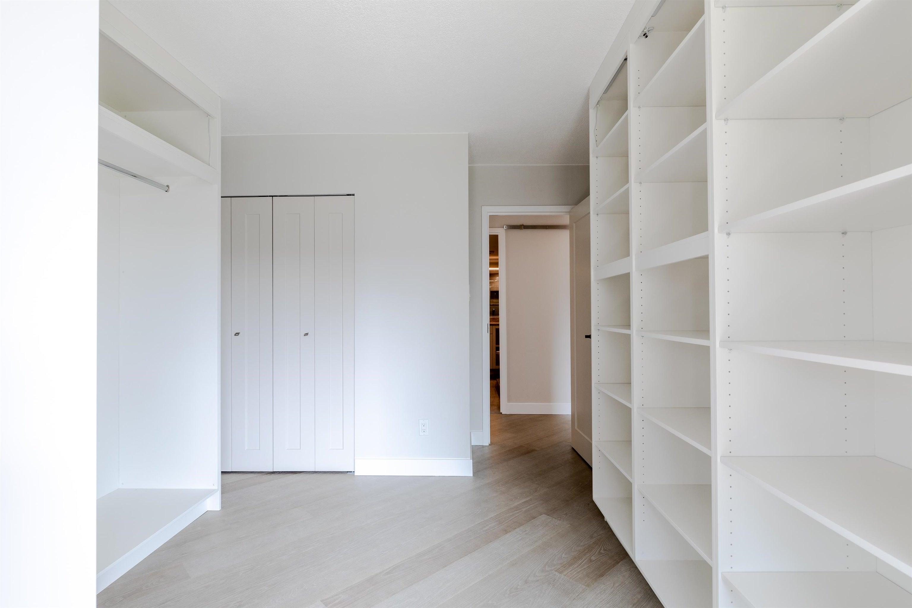 406 1450 PENNYFARTHING DRIVE - False Creek Apartment/Condo for sale, 2 Bedrooms (R2617259) - #19