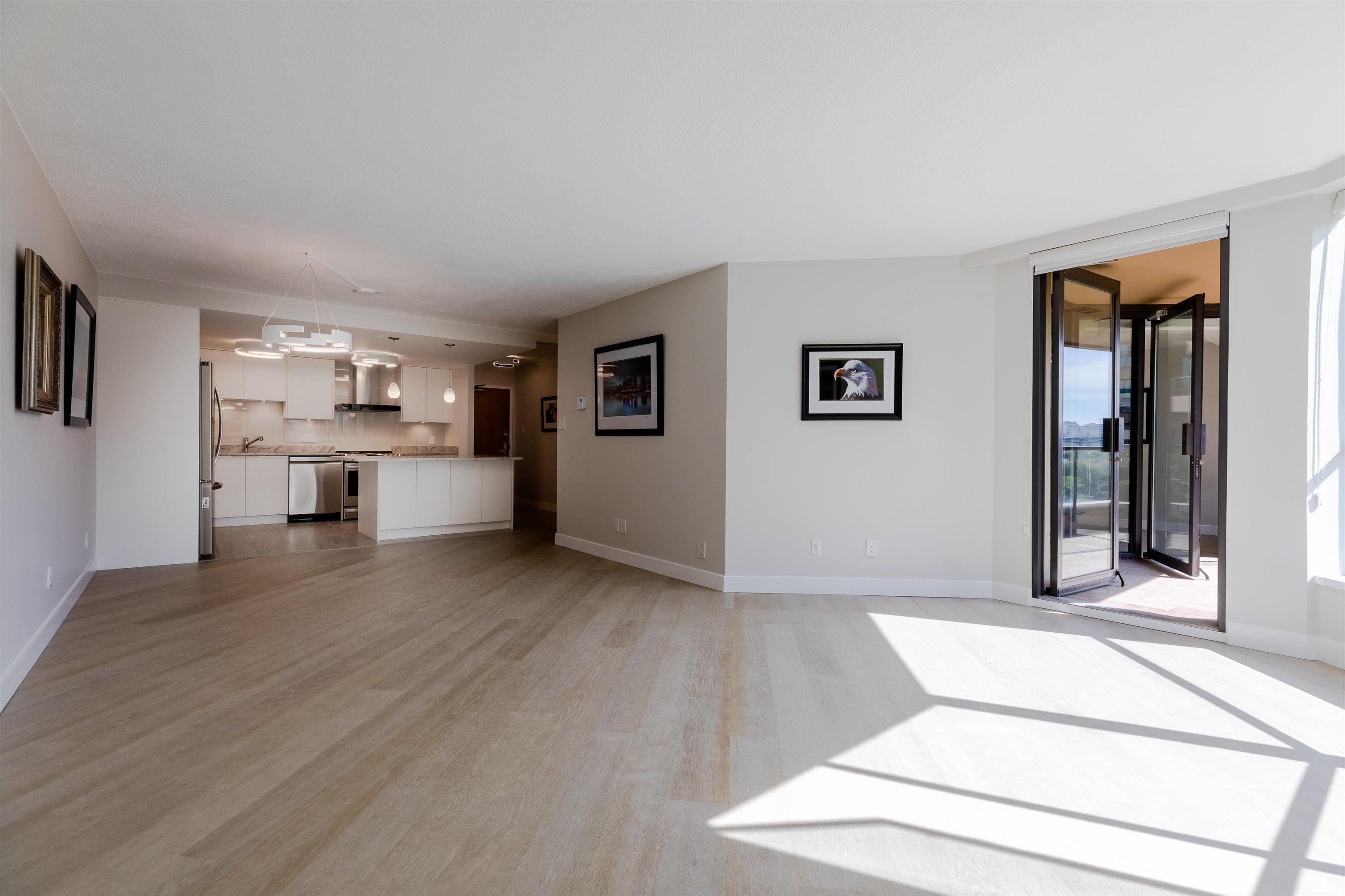 406 1450 PENNYFARTHING DRIVE - False Creek Apartment/Condo for sale, 2 Bedrooms (R2617259) - #20