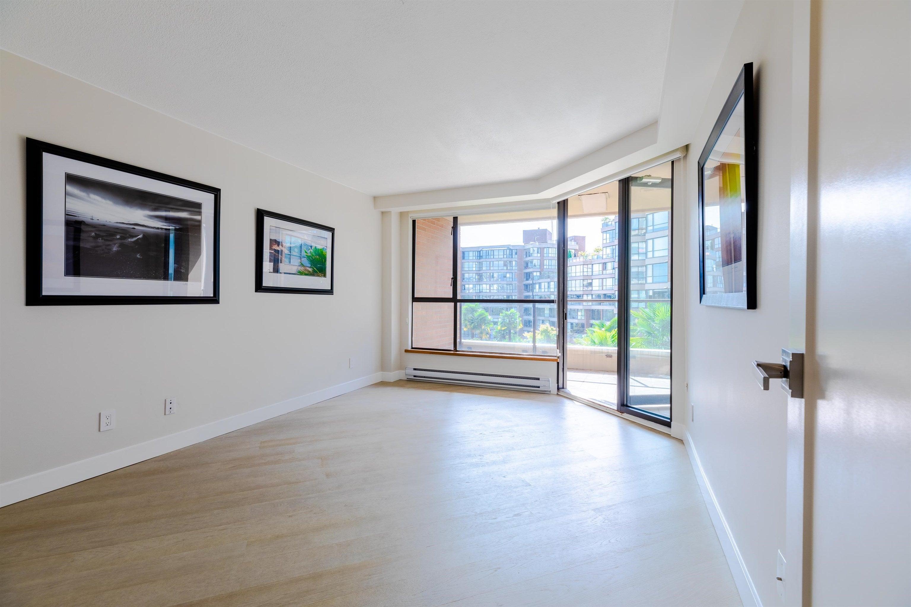 406 1450 PENNYFARTHING DRIVE - False Creek Apartment/Condo for sale, 2 Bedrooms (R2617259) - #21