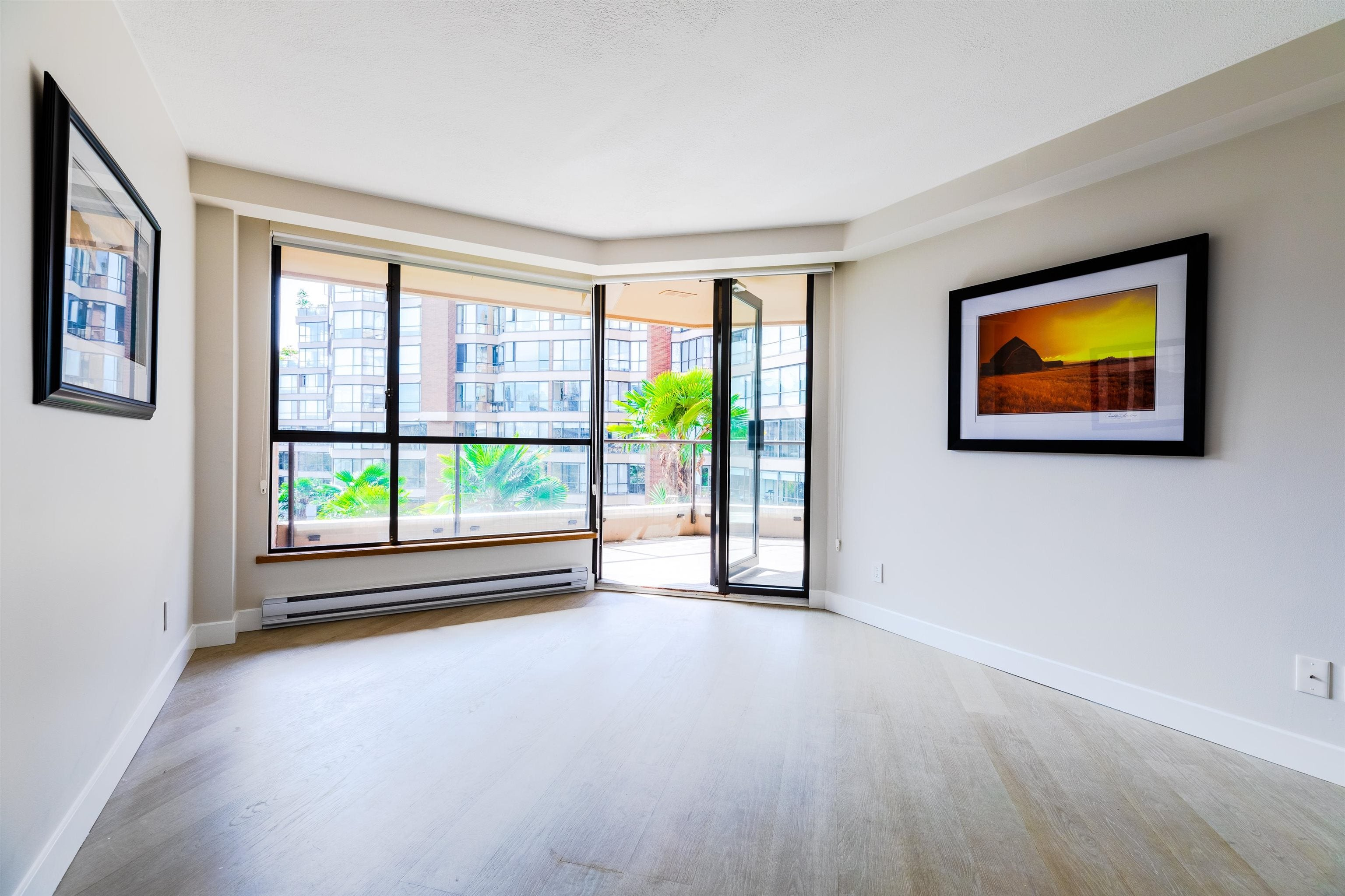 406 1450 PENNYFARTHING DRIVE - False Creek Apartment/Condo for sale, 2 Bedrooms (R2617259) - #22