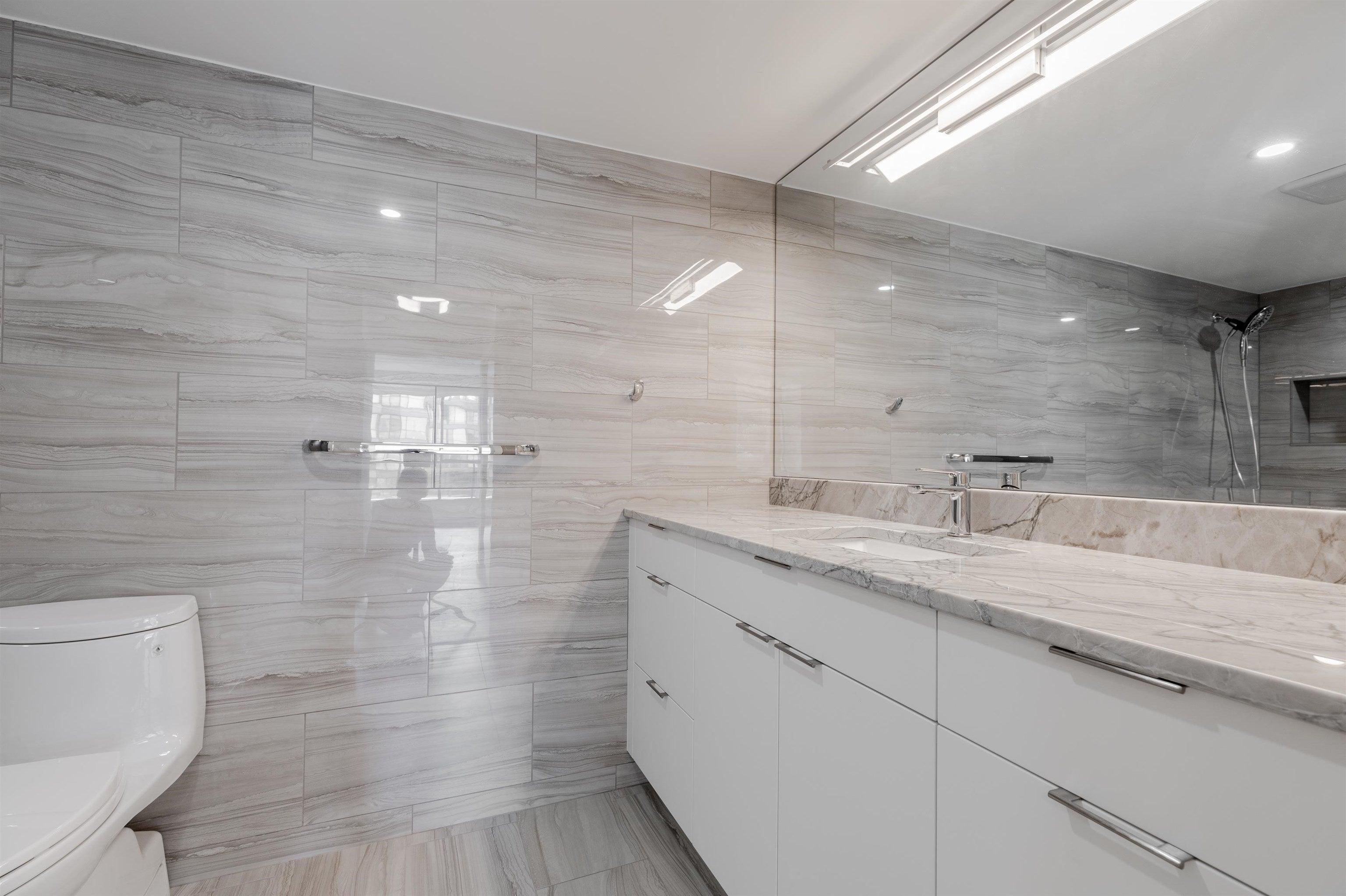 406 1450 PENNYFARTHING DRIVE - False Creek Apartment/Condo for sale, 2 Bedrooms (R2617259) - #23