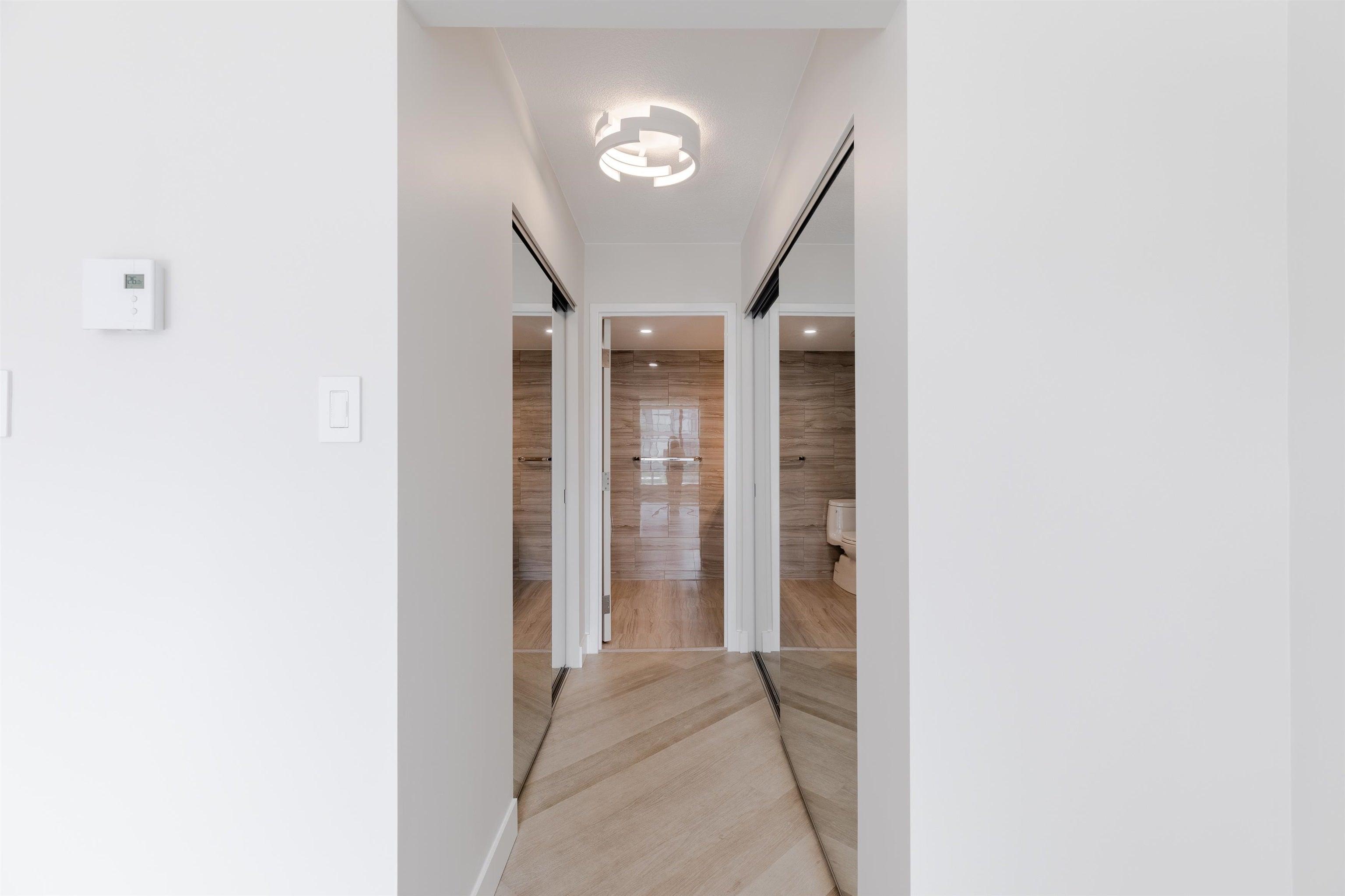 406 1450 PENNYFARTHING DRIVE - False Creek Apartment/Condo for sale, 2 Bedrooms (R2617259) - #24