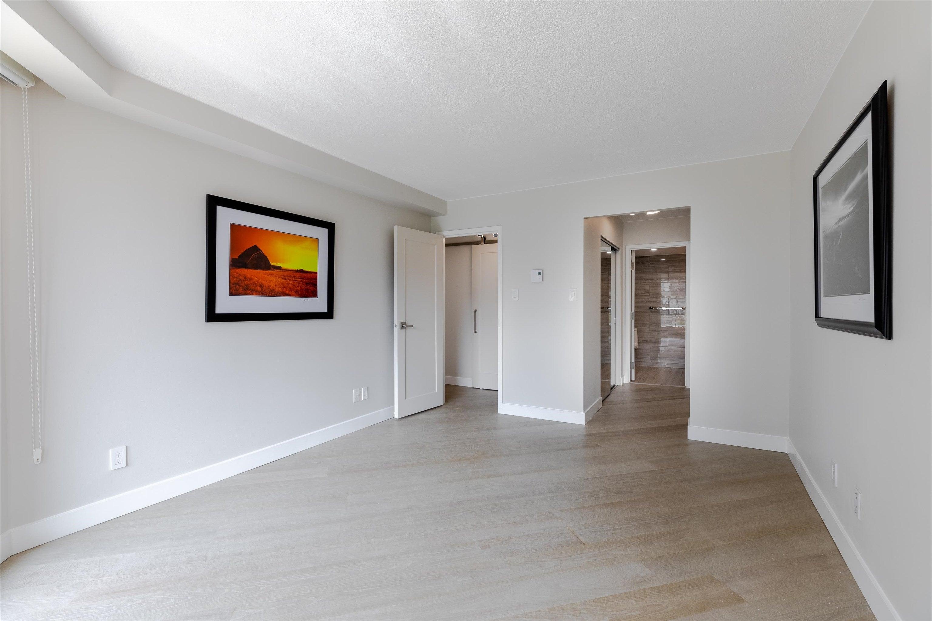 406 1450 PENNYFARTHING DRIVE - False Creek Apartment/Condo for sale, 2 Bedrooms (R2617259) - #25