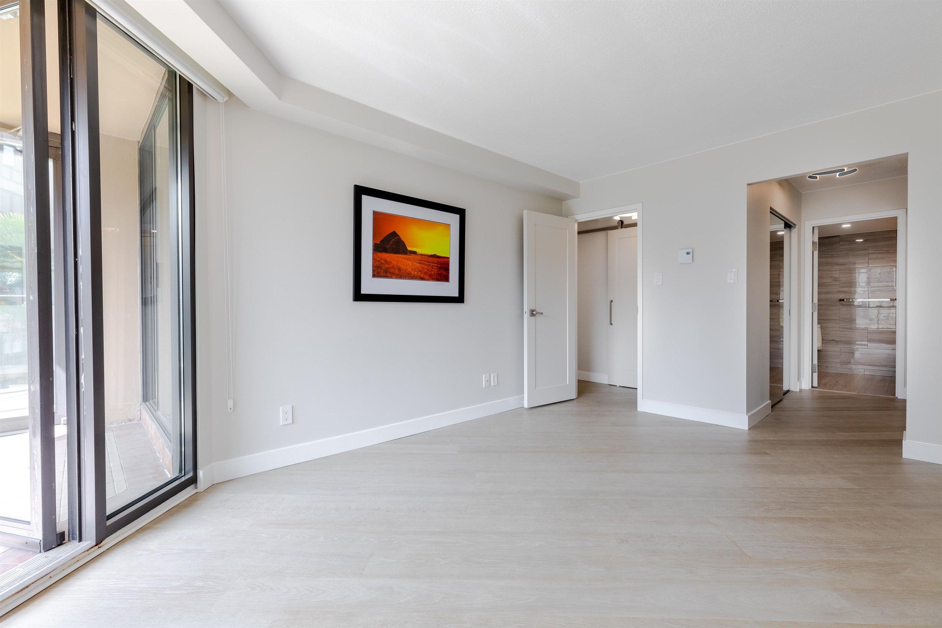 406 1450 PENNYFARTHING DRIVE - False Creek Apartment/Condo for sale, 2 Bedrooms (R2617259) - #26