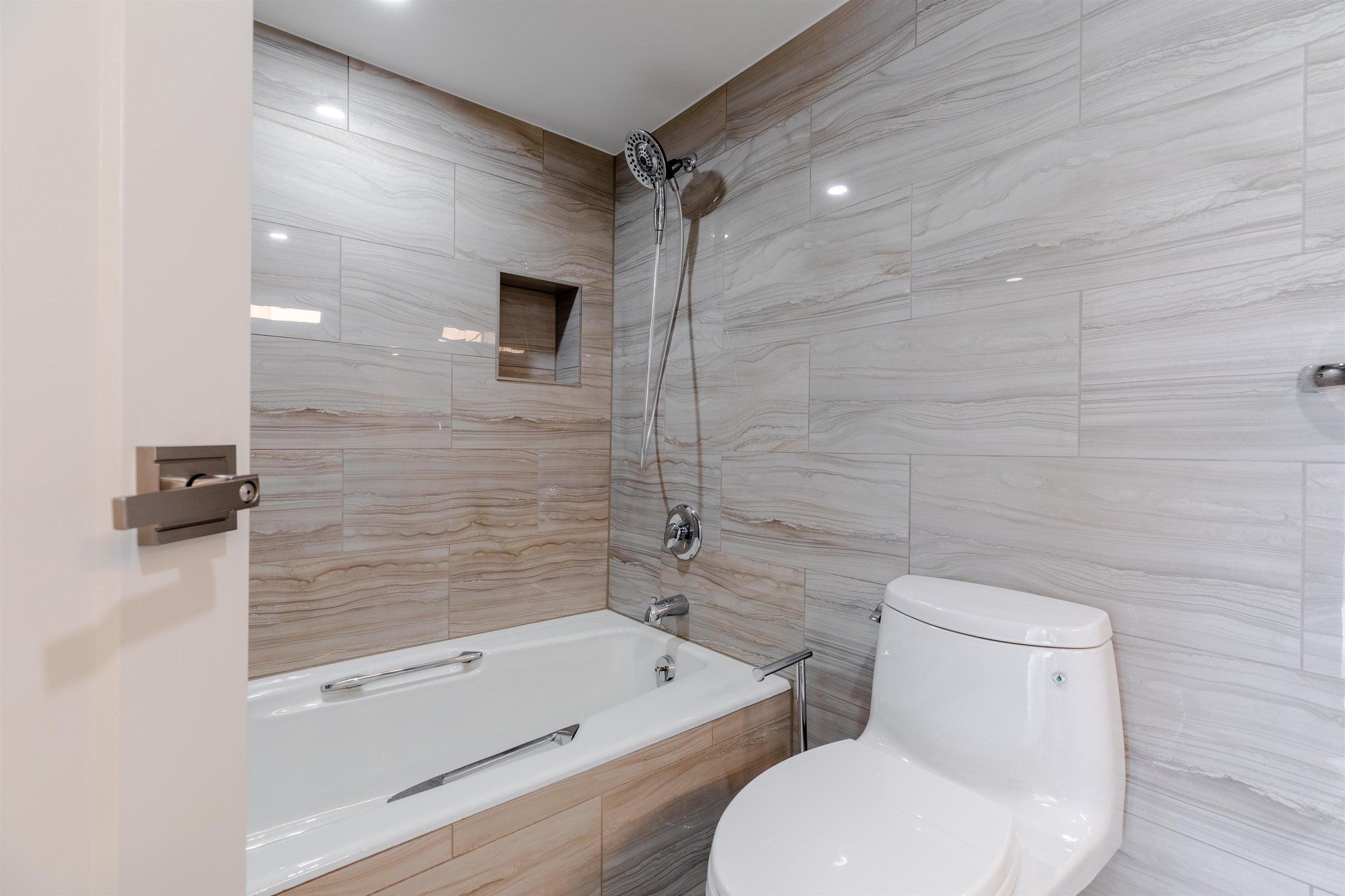 406 1450 PENNYFARTHING DRIVE - False Creek Apartment/Condo for sale, 2 Bedrooms (R2617259) - #27