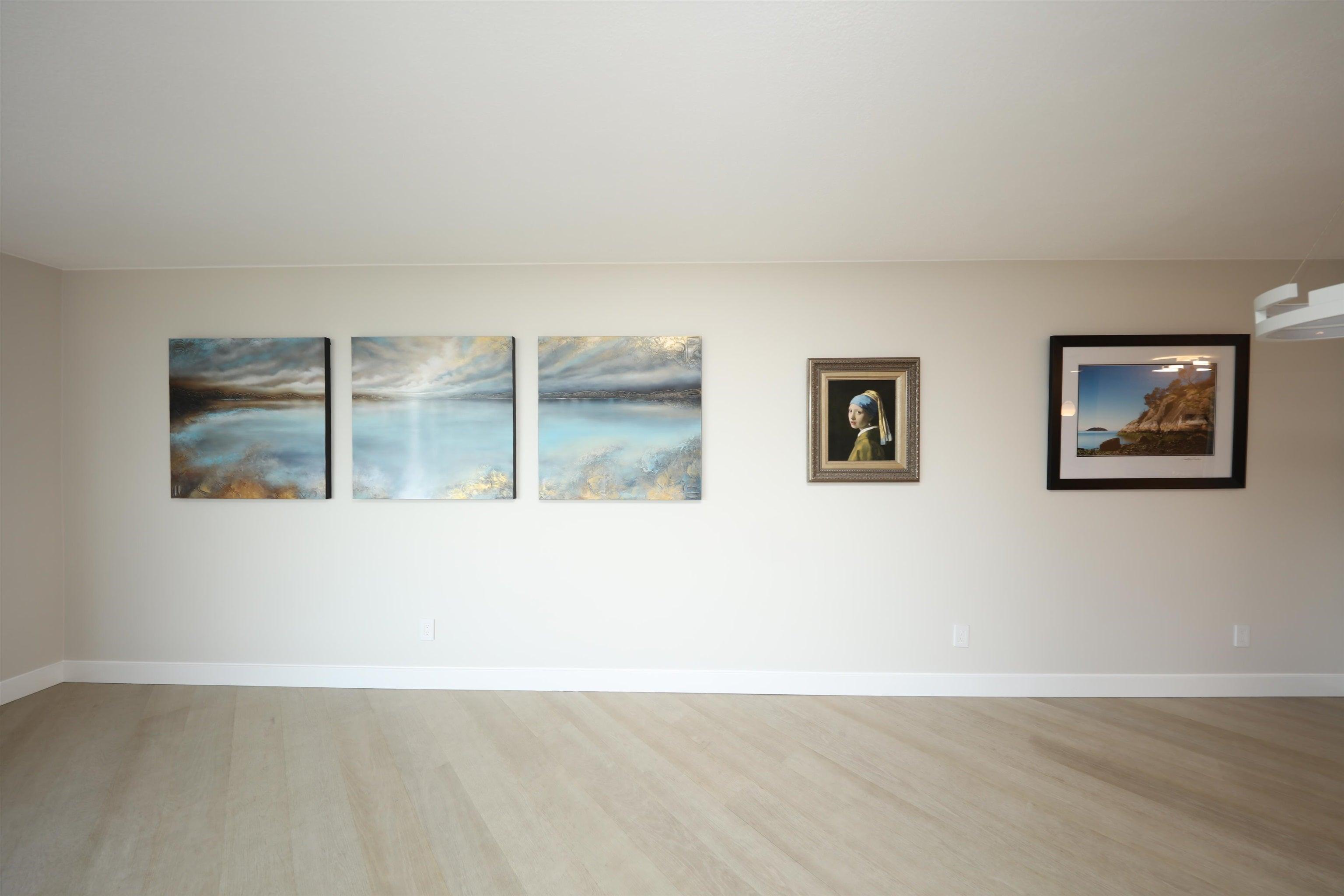 406 1450 PENNYFARTHING DRIVE - False Creek Apartment/Condo for sale, 2 Bedrooms (R2617259) - #29