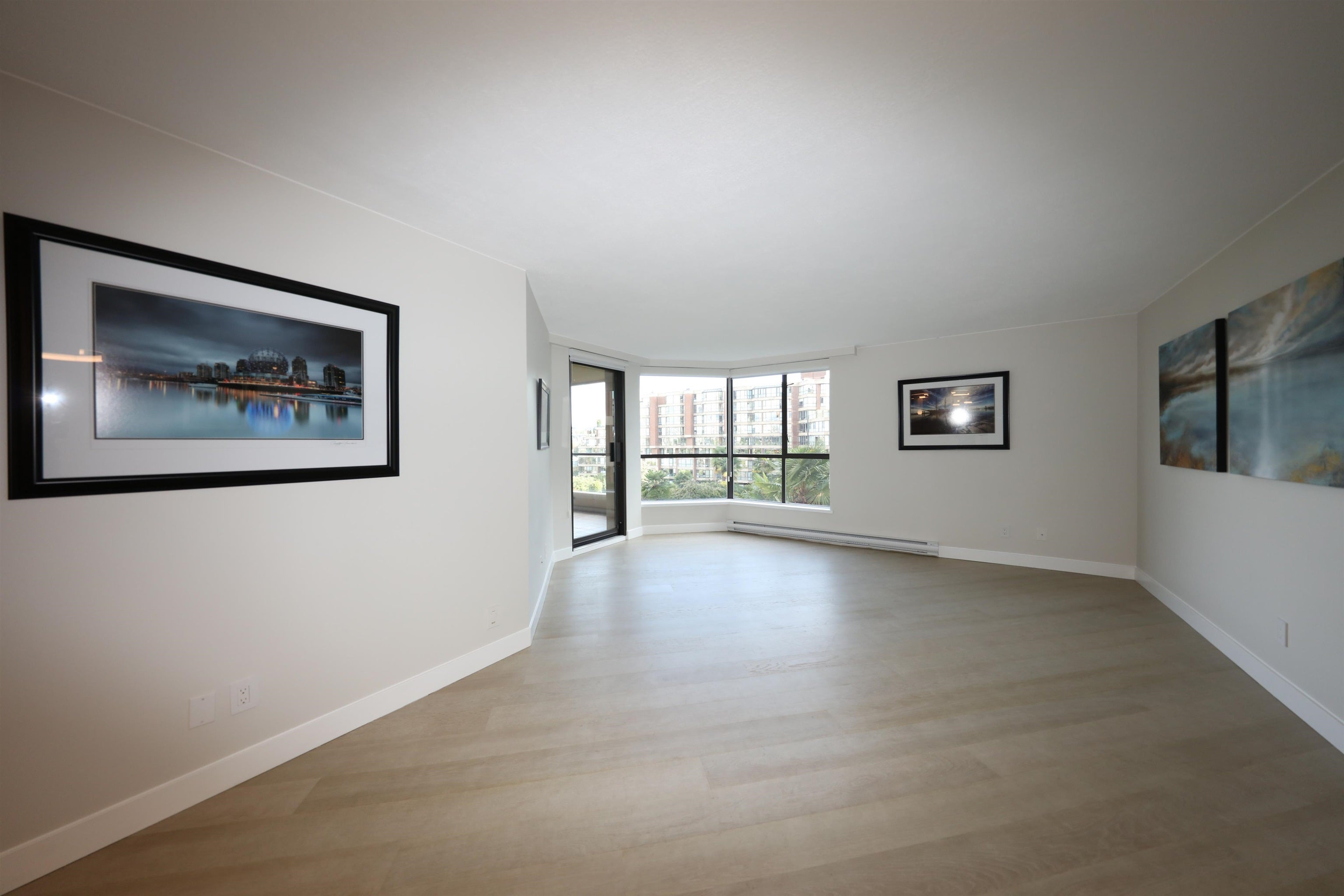 406 1450 PENNYFARTHING DRIVE - False Creek Apartment/Condo for sale, 2 Bedrooms (R2617259) - #30