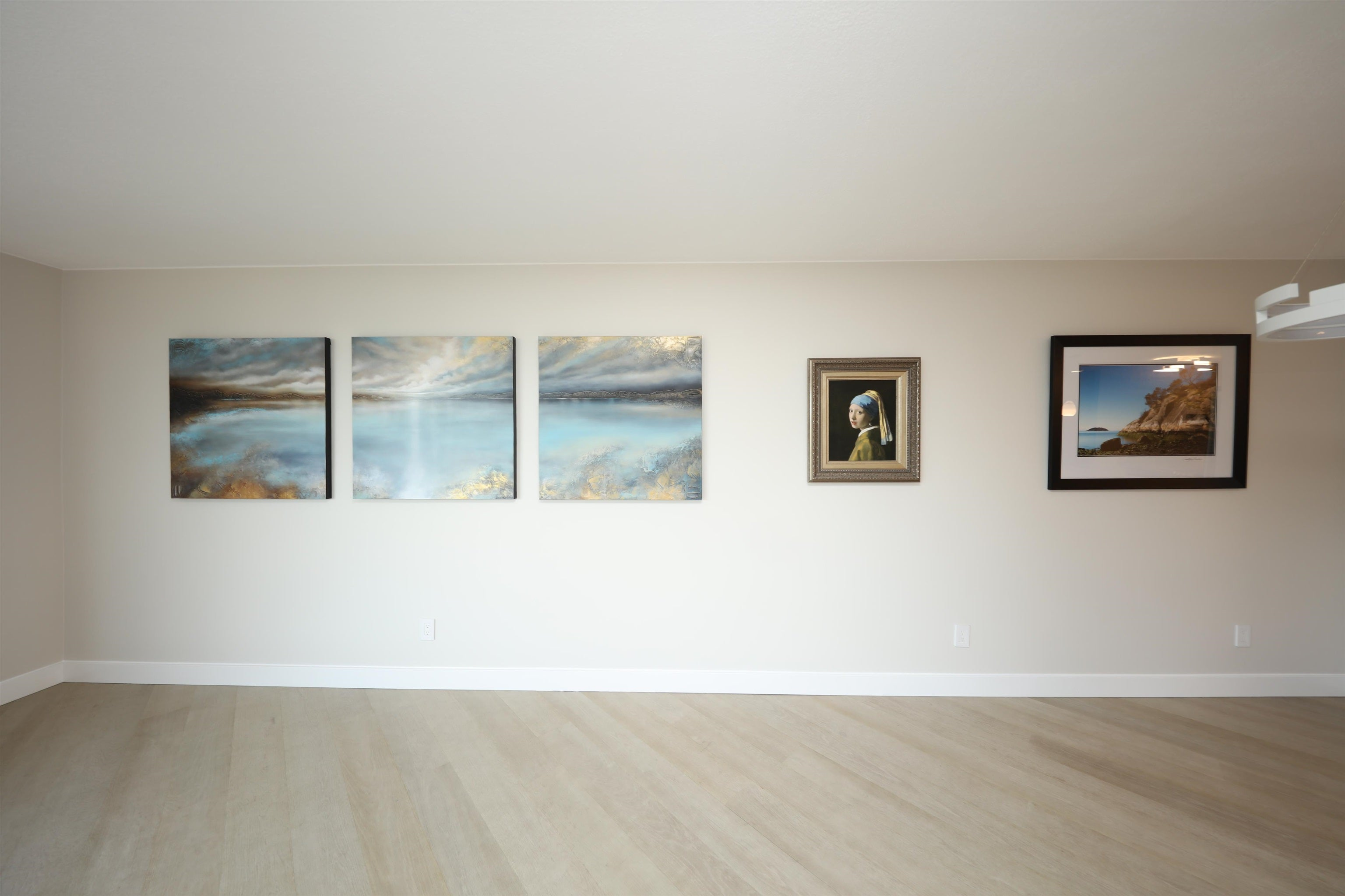 406 1450 PENNYFARTHING DRIVE - False Creek Apartment/Condo for sale, 2 Bedrooms (R2617259) - #31