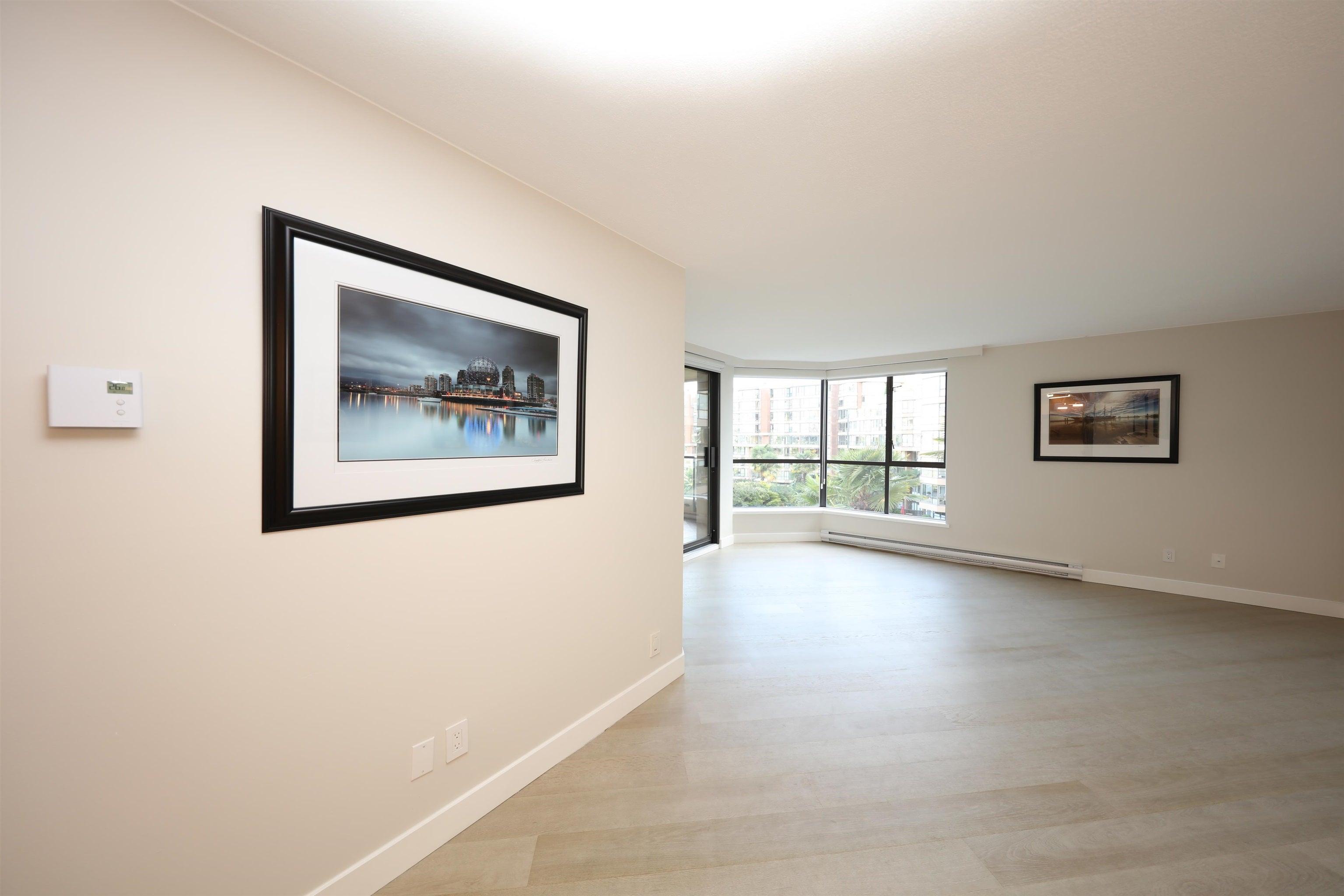 406 1450 PENNYFARTHING DRIVE - False Creek Apartment/Condo for sale, 2 Bedrooms (R2617259) - #32