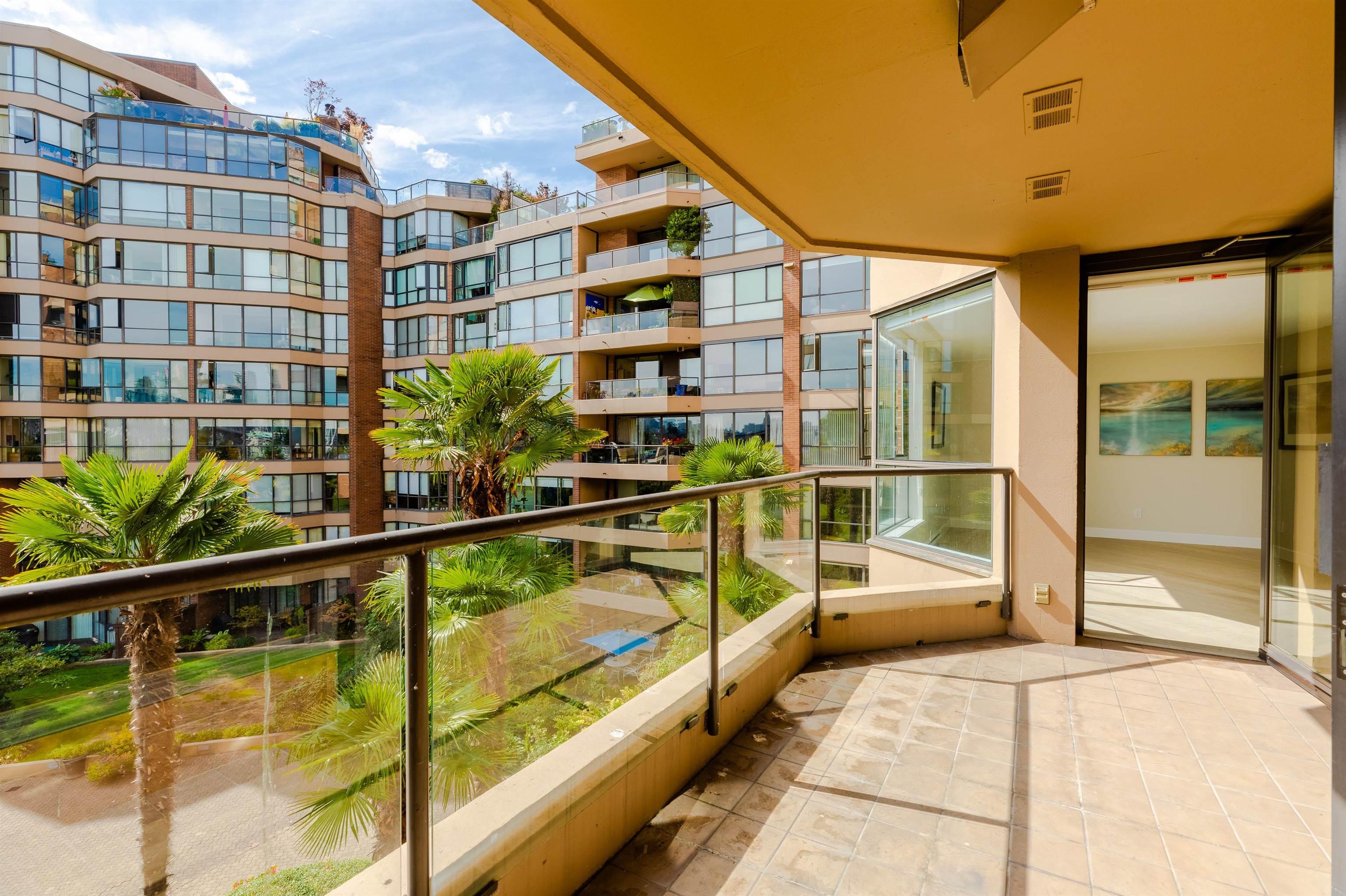 406 1450 PENNYFARTHING DRIVE - False Creek Apartment/Condo for sale, 2 Bedrooms (R2617259) - #37