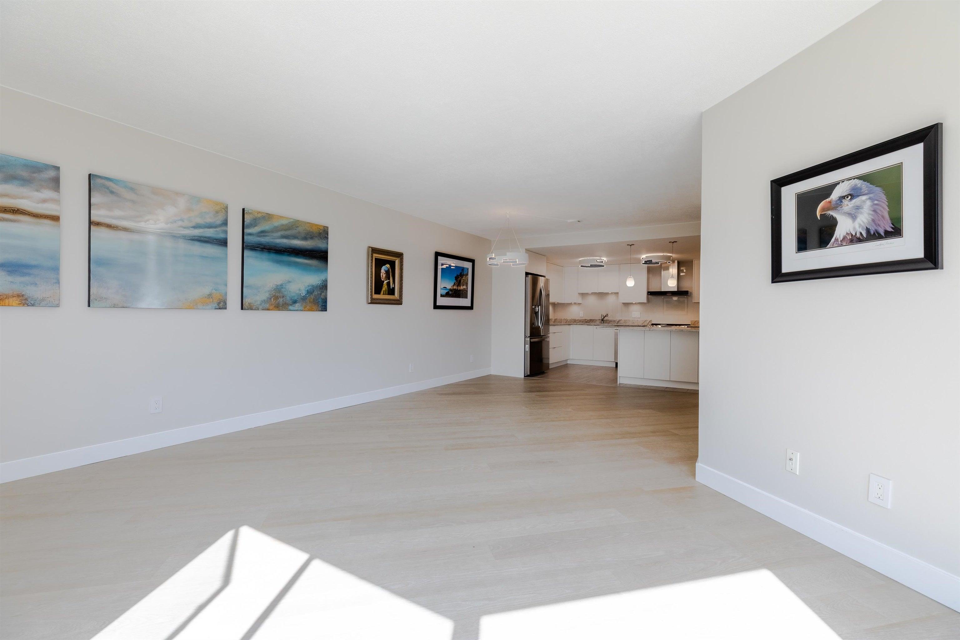 406 1450 PENNYFARTHING DRIVE - False Creek Apartment/Condo for sale, 2 Bedrooms (R2617259) - #4