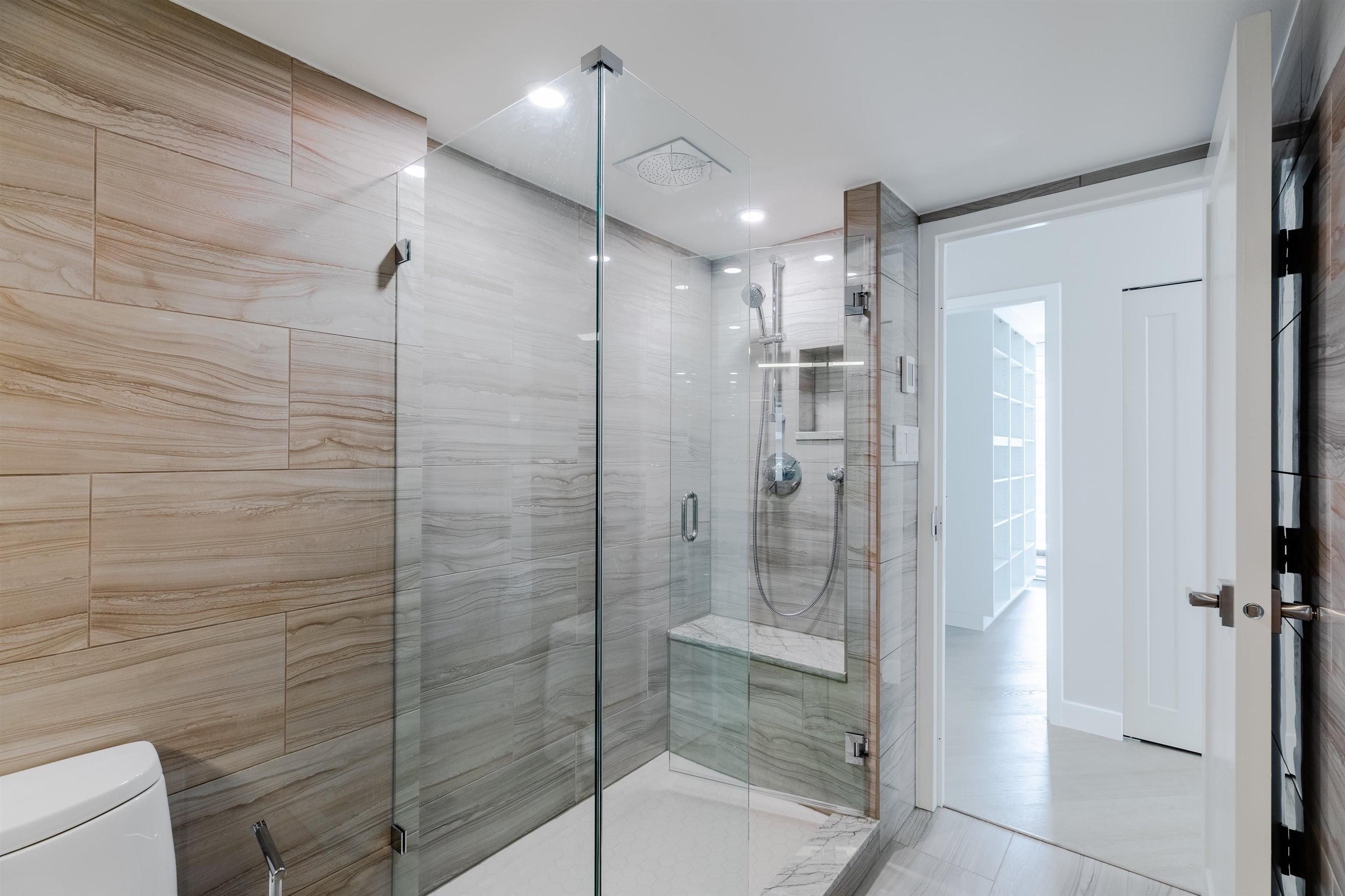406 1450 PENNYFARTHING DRIVE - False Creek Apartment/Condo for sale, 2 Bedrooms (R2617259) - #6