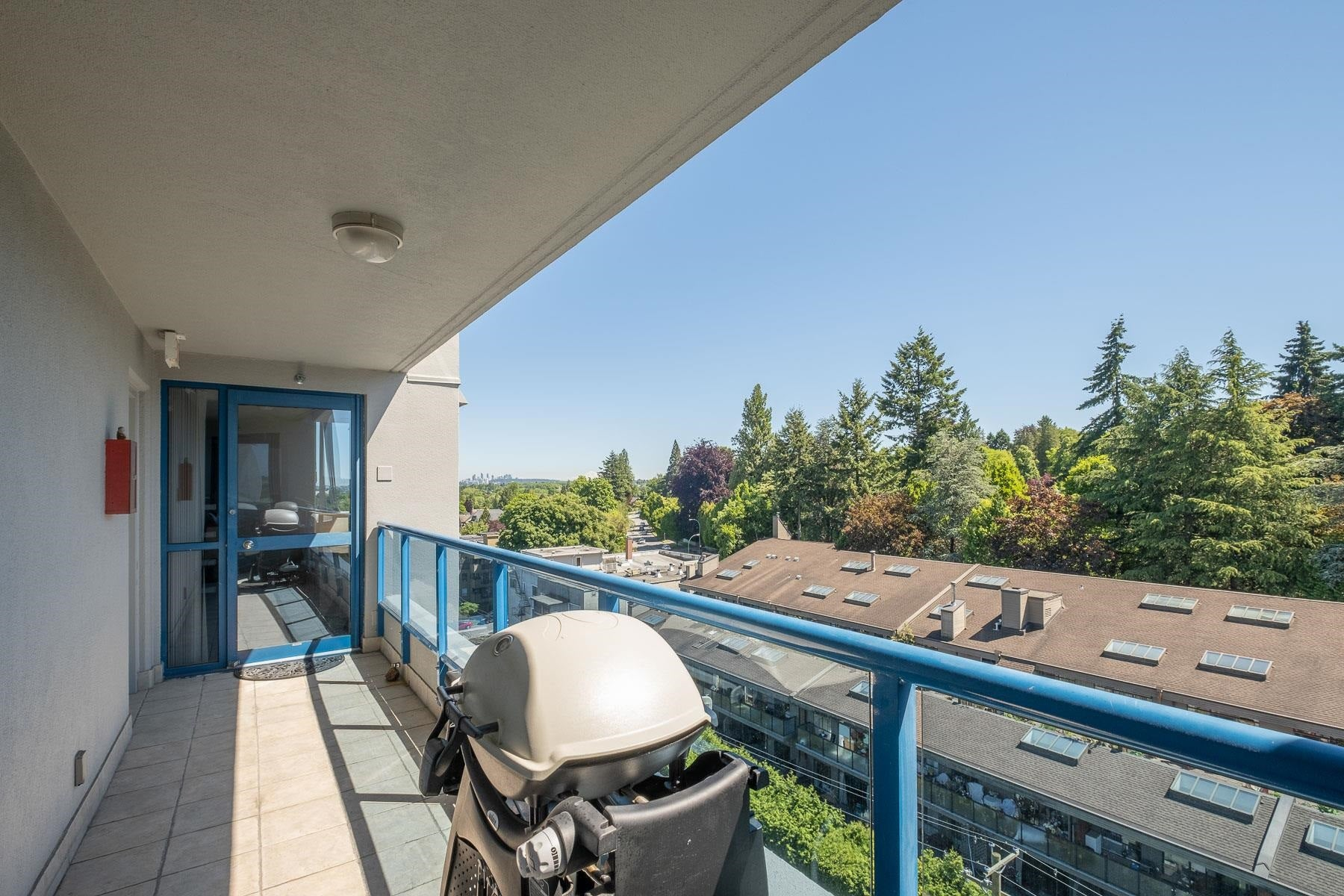 11 1350 W 14TH AVENUE - Fairview VW Apartment/Condo for sale, 3 Bedrooms (R2617277) - #34