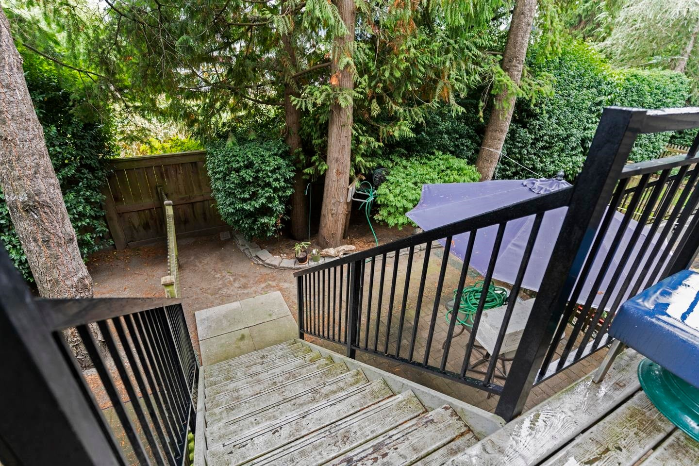 2 6033 168 STREET - Cloverdale BC Townhouse for sale, 3 Bedrooms (R2617297) - #16