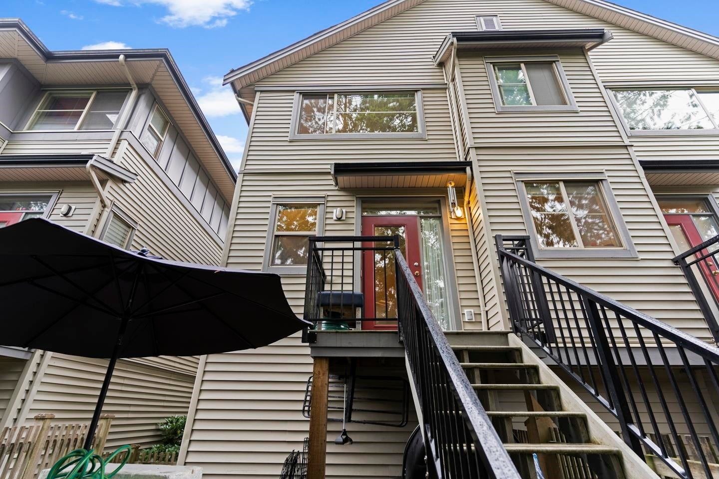 2 6033 168 STREET - Cloverdale BC Townhouse for sale, 3 Bedrooms (R2617297) - #17