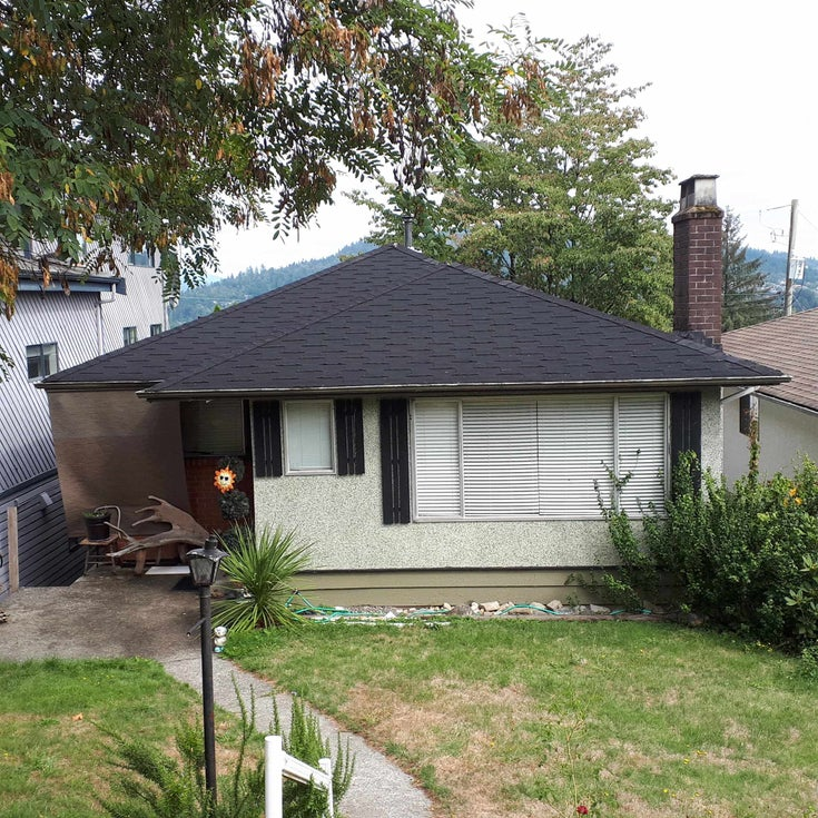 142 ELLESMERE AVENUE - Capitol Hill BN House/Single Family for sale, 3 Bedrooms (R2617304)