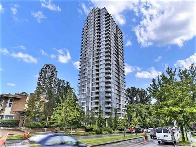 308 7090 EDMONDS STREET - Edmonds BE Apartment/Condo for sale, 2 Bedrooms (R2617336)