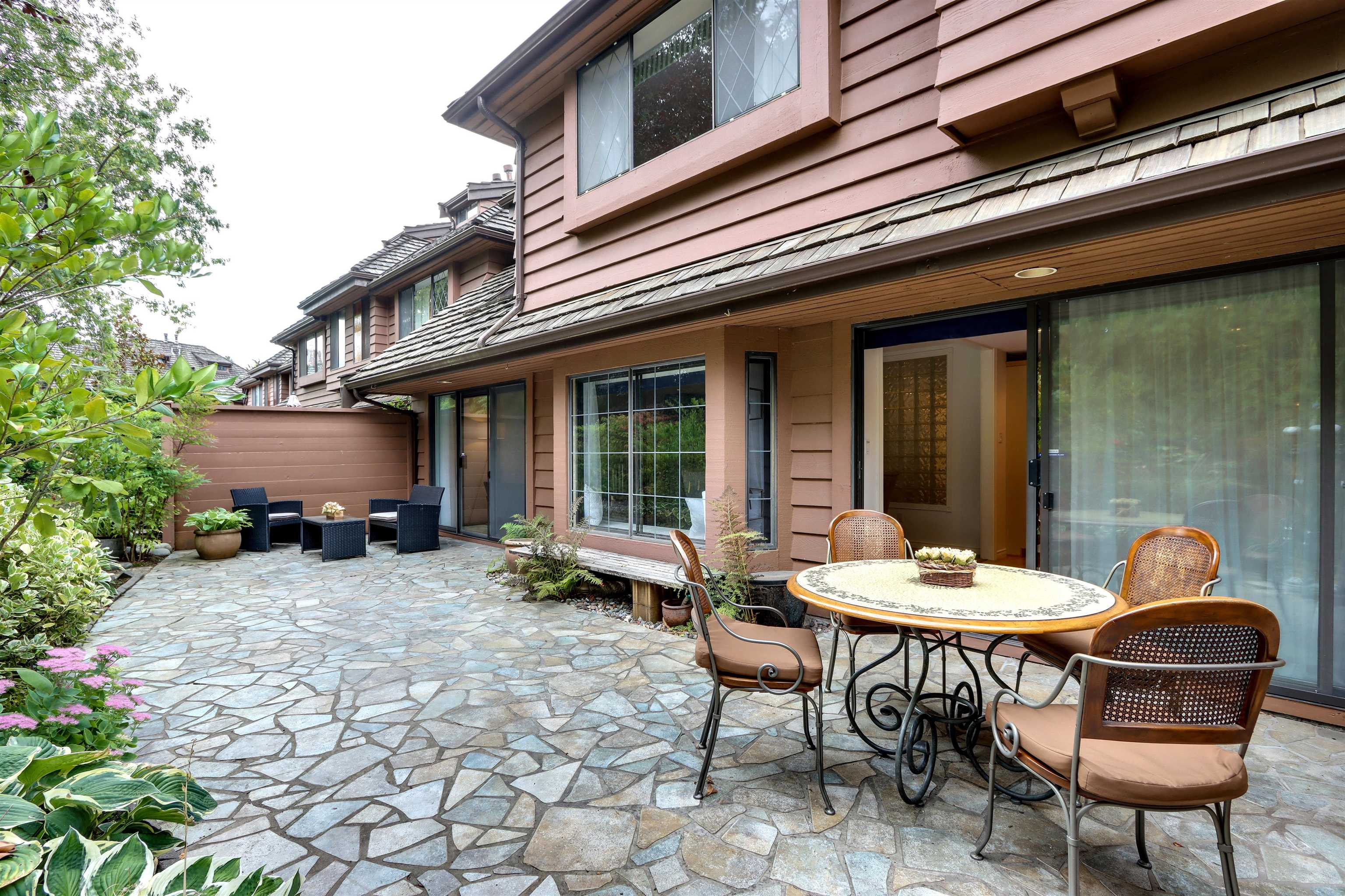37 6600 LUCAS ROAD - Woodwards Townhouse for sale, 3 Bedrooms (R2617389) - #17