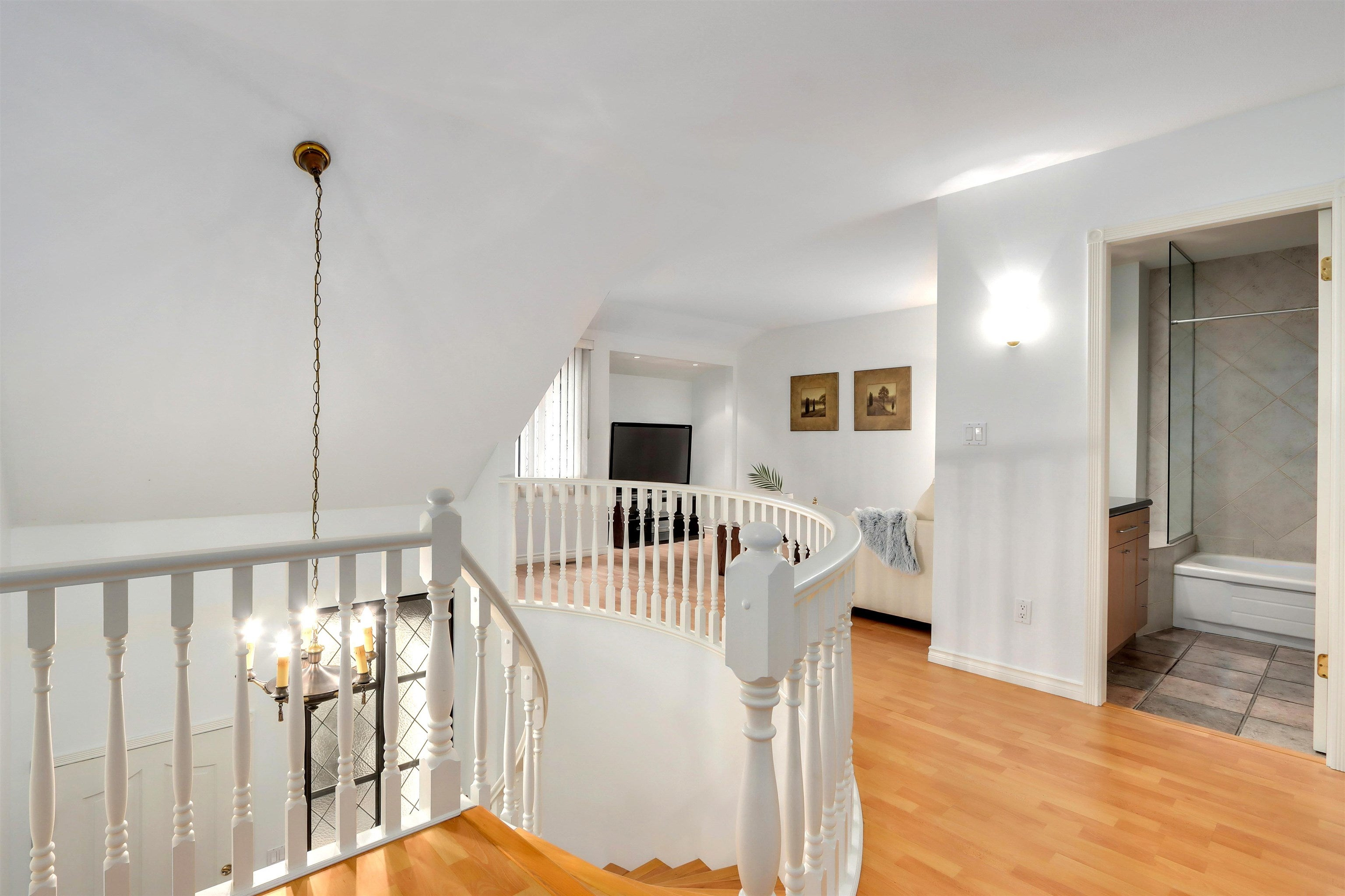 37 6600 LUCAS ROAD - Woodwards Townhouse for sale, 3 Bedrooms (R2617389) - #19