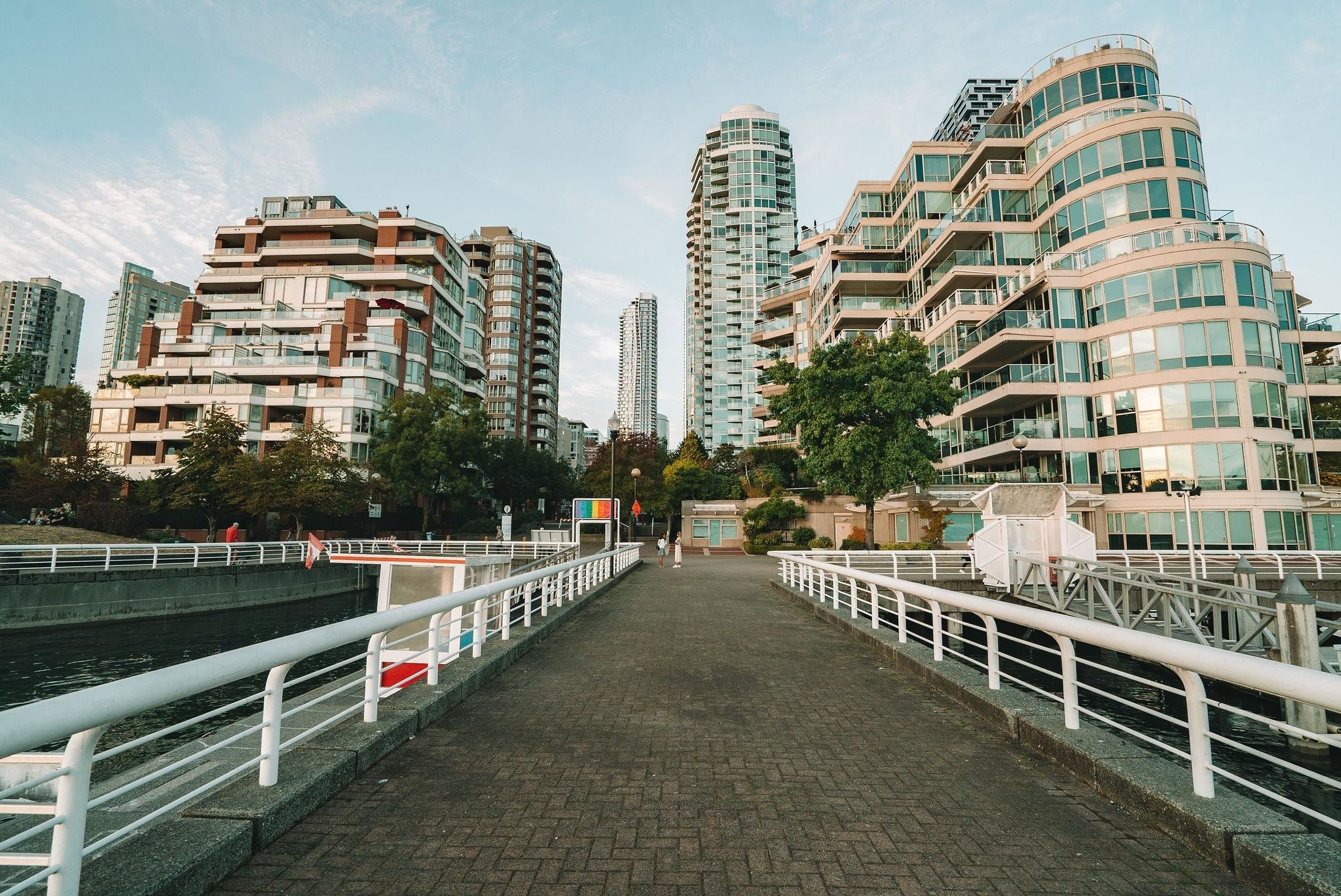1009 1500 HORNBY STREET - Yaletown Apartment/Condo for sale, 2 Bedrooms (R2617441) - #24