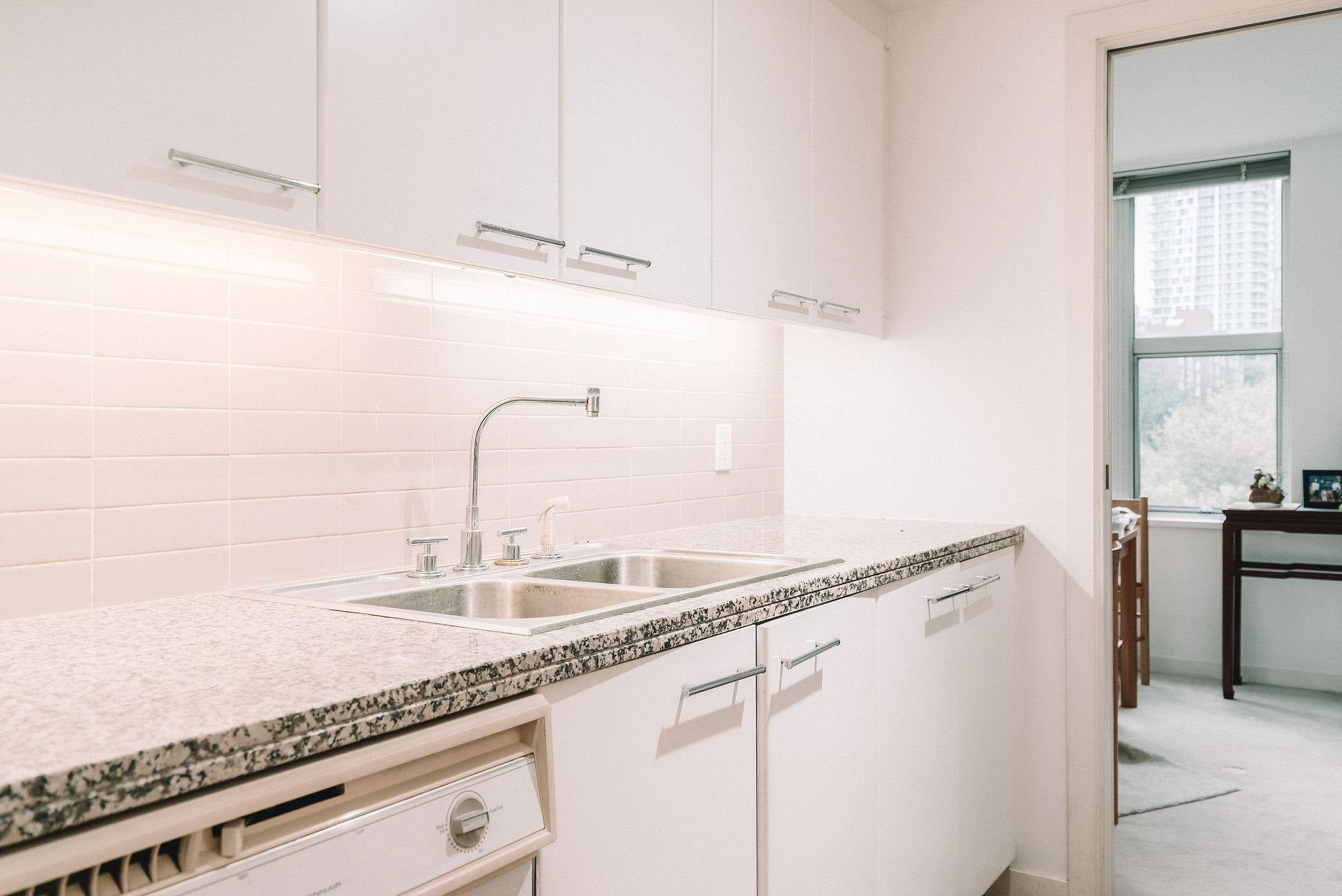 1009 1500 HORNBY STREET - Yaletown Apartment/Condo for sale, 2 Bedrooms (R2617441) - #5