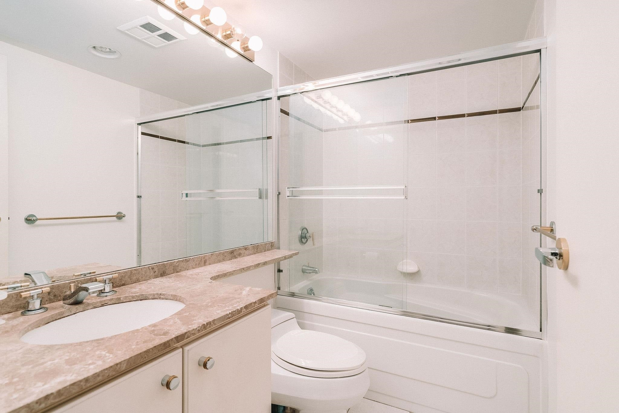 1009 1500 HORNBY STREET - Yaletown Apartment/Condo for sale, 2 Bedrooms (R2617441) - #9