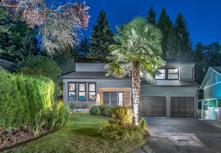 2856 TRILLIUM PLACE - Blueridge NV House/Single Family for sale, 5 Bedrooms (R2617474)