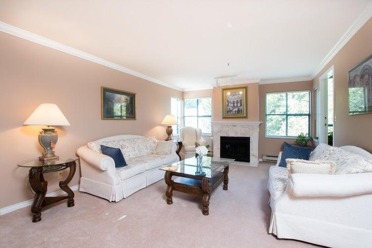 303 5550 14B AVENUE - Cliff Drive Apartment/Condo for sale, 2 Bedrooms (R2617529)