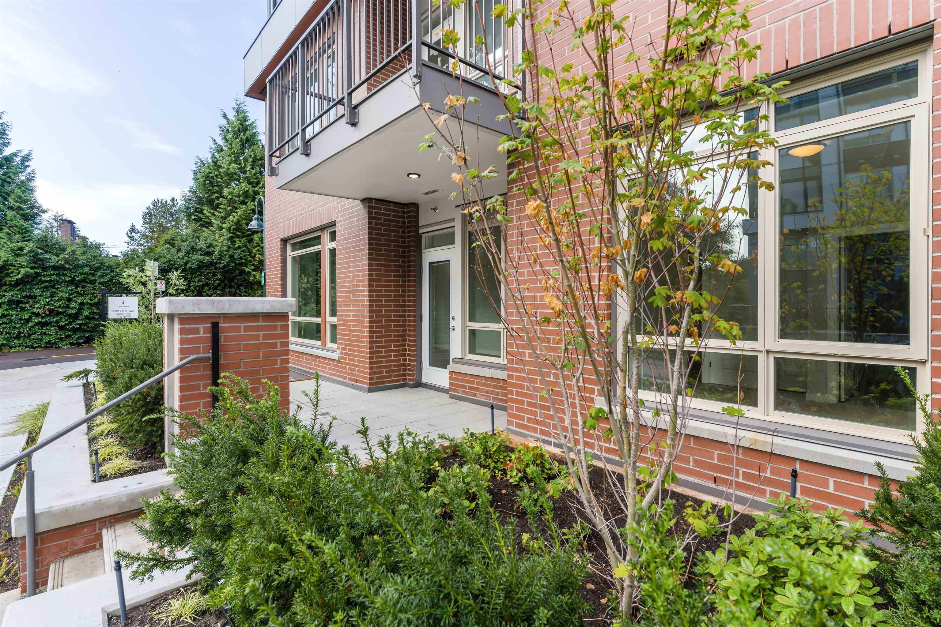 1 2651 LIBRARY LANE - Lynn Valley Apartment/Condo for sale, 3 Bedrooms (R2617545) - #3