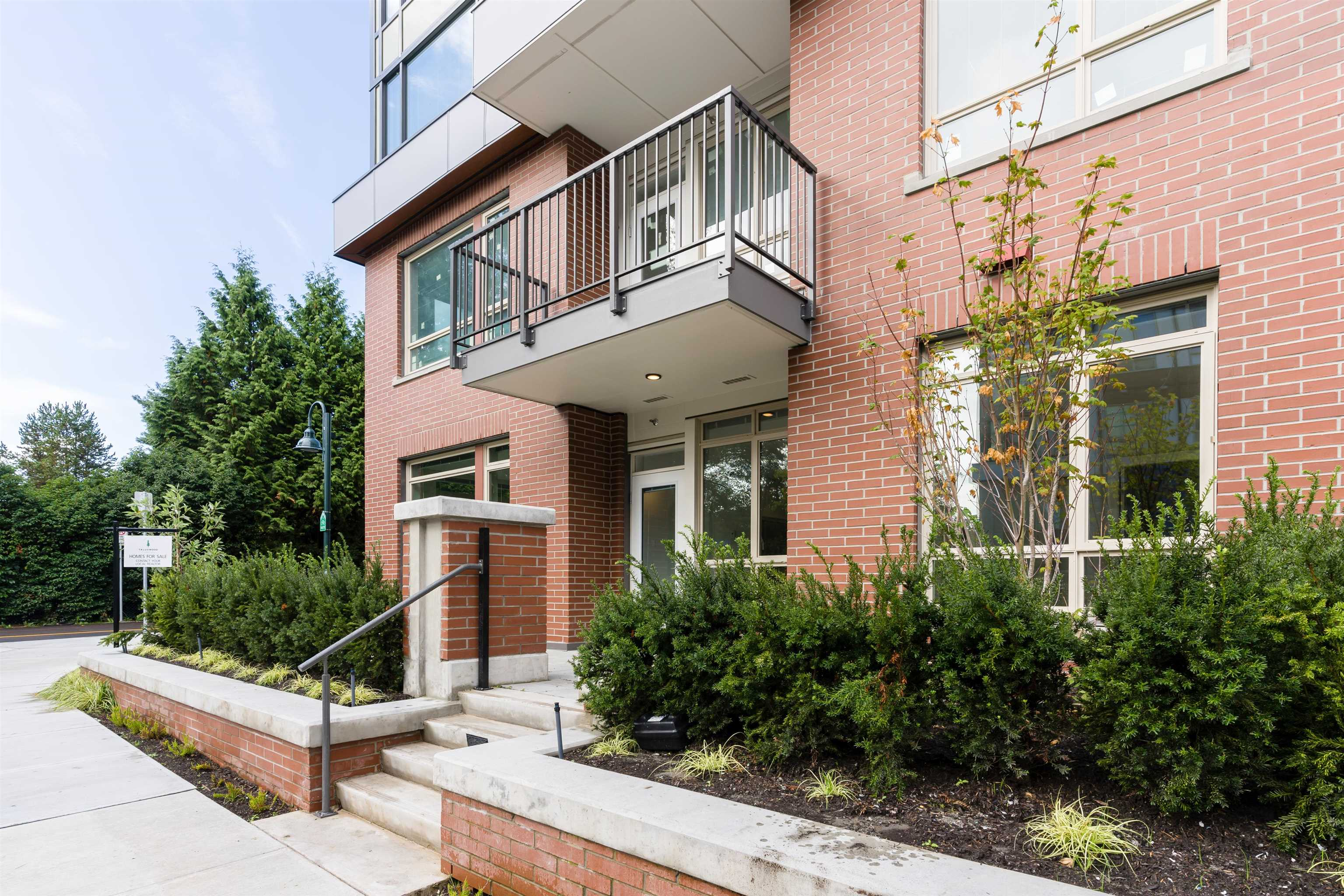 1 2651 LIBRARY LANE - Lynn Valley Apartment/Condo for sale, 3 Bedrooms (R2617545) - #4