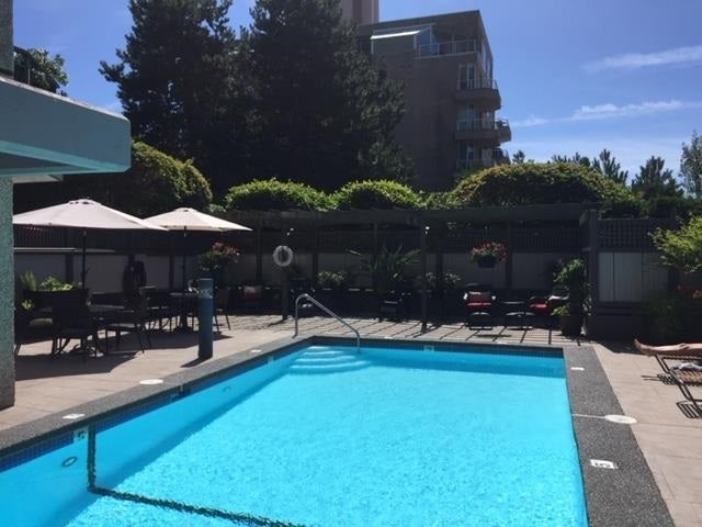 1001 444 LONSDALE AVENUE - Lower Lonsdale Apartment/Condo for sale, 2 Bedrooms (R2617554) - #27