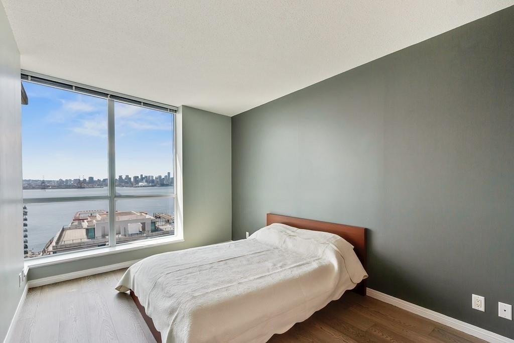 1803 188 E ESPLANADE AVENUE - Lower Lonsdale Apartment/Condo for sale, 2 Bedrooms (R2617573) - #14