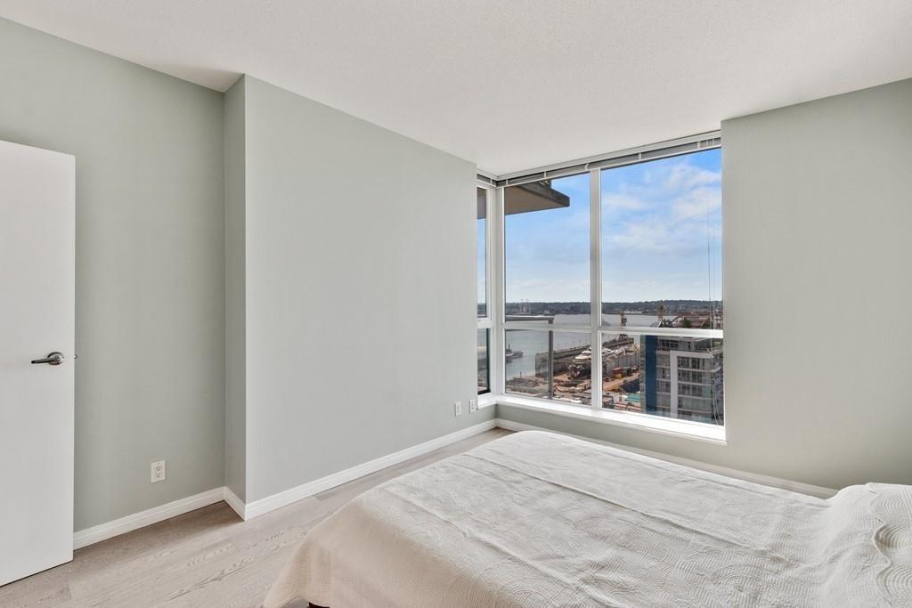 1803 188 E ESPLANADE AVENUE - Lower Lonsdale Apartment/Condo for sale, 2 Bedrooms (R2617573) - #15