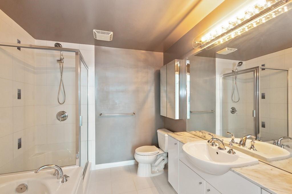 1803 188 E ESPLANADE AVENUE - Lower Lonsdale Apartment/Condo for sale, 2 Bedrooms (R2617573) - #18