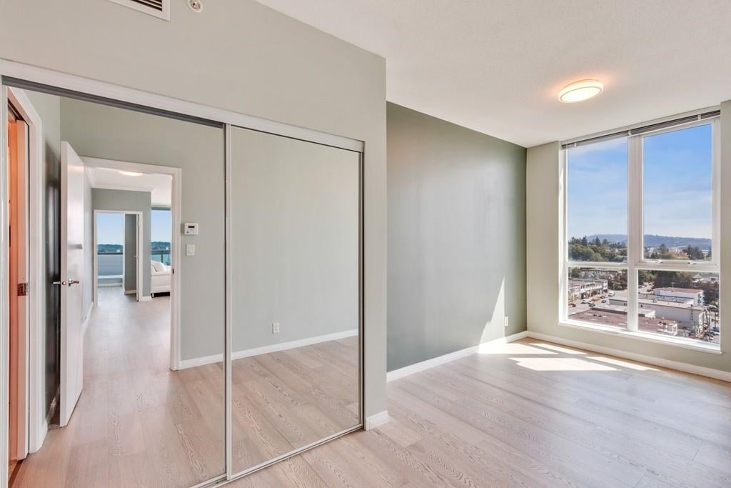 1803 188 E ESPLANADE AVENUE - Lower Lonsdale Apartment/Condo for sale, 2 Bedrooms (R2617573) - #19