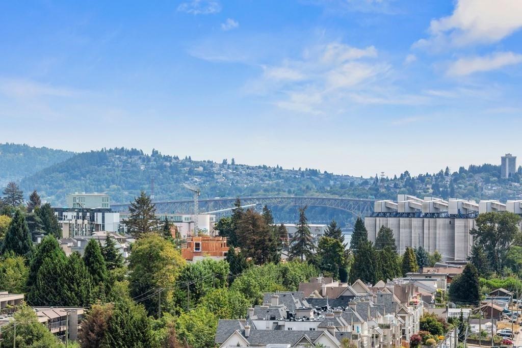 1803 188 E ESPLANADE AVENUE - Lower Lonsdale Apartment/Condo for sale, 2 Bedrooms (R2617573) - #28
