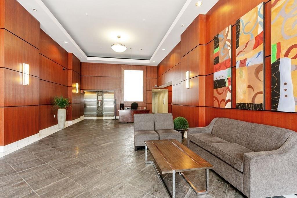 1803 188 E ESPLANADE AVENUE - Lower Lonsdale Apartment/Condo for sale, 2 Bedrooms (R2617573) - #3