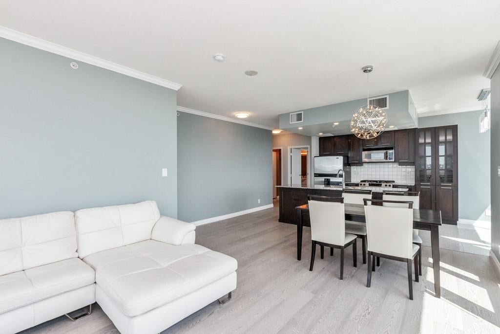 1803 188 E ESPLANADE AVENUE - Lower Lonsdale Apartment/Condo for sale, 2 Bedrooms (R2617573) - #7