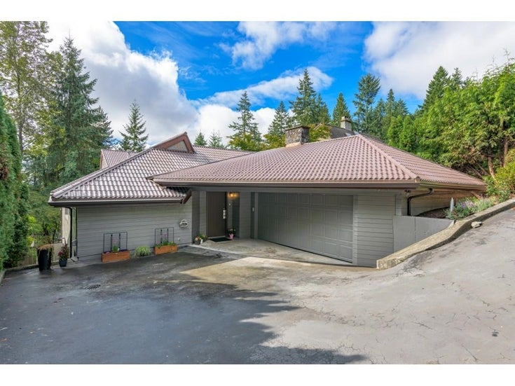 2524 ARUNDEL LANE - Coquitlam East House/Single Family for sale, 3 Bedrooms (R2617577)