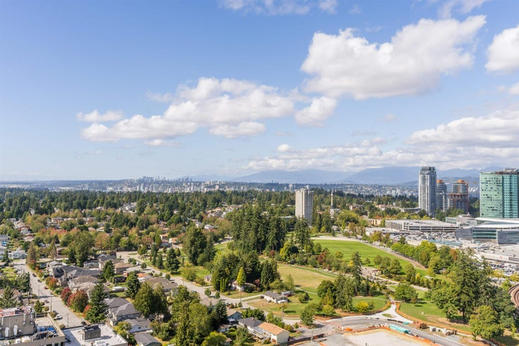 3107 13615 FRASER HIGHWAY - Whalley Apartment/Condo for sale, 1 Bedroom (R2617610)