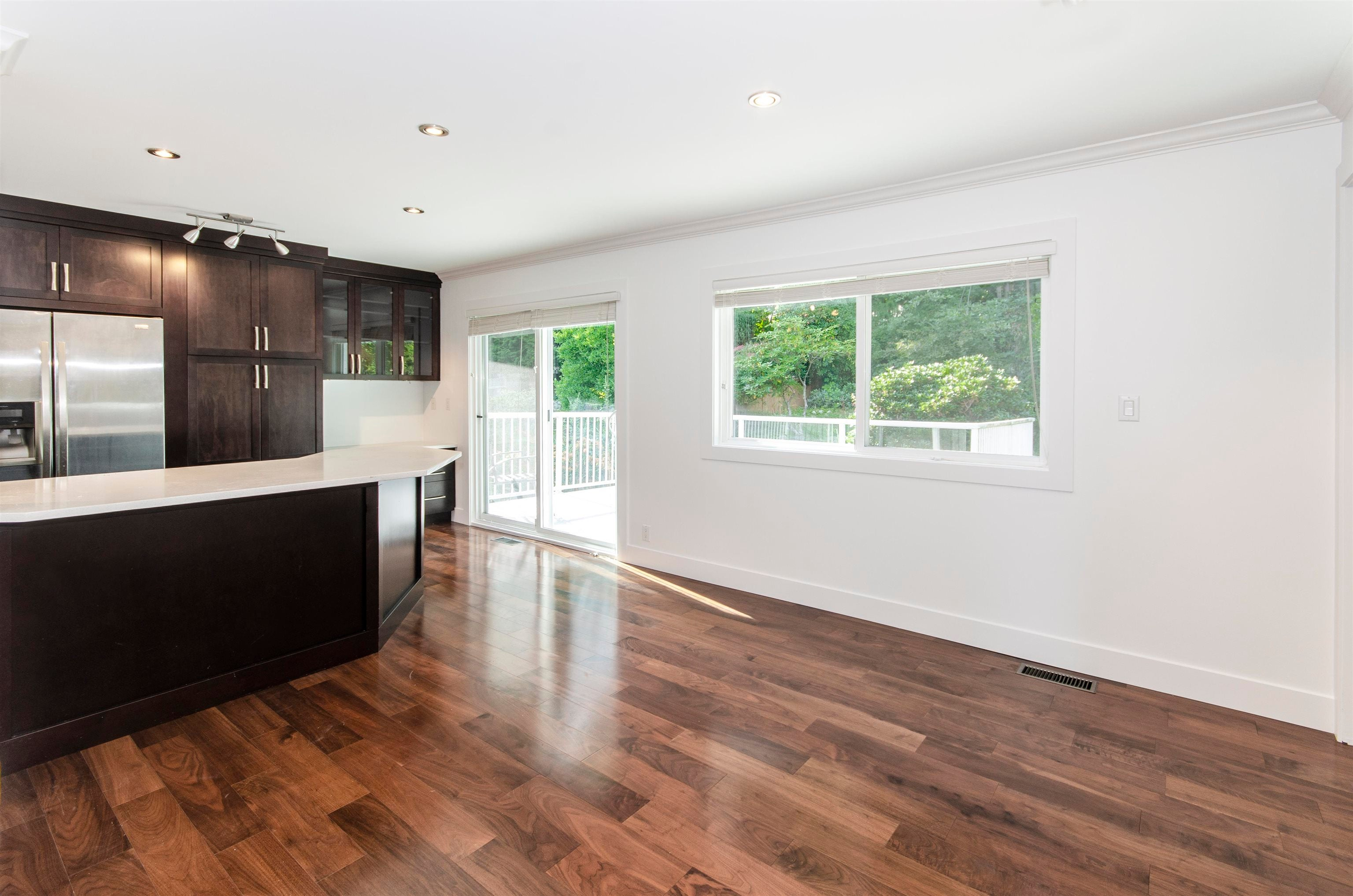 3785 REGENT AVENUE - Upper Lonsdale House/Single Family for sale, 4 Bedrooms (R2617648) - #10