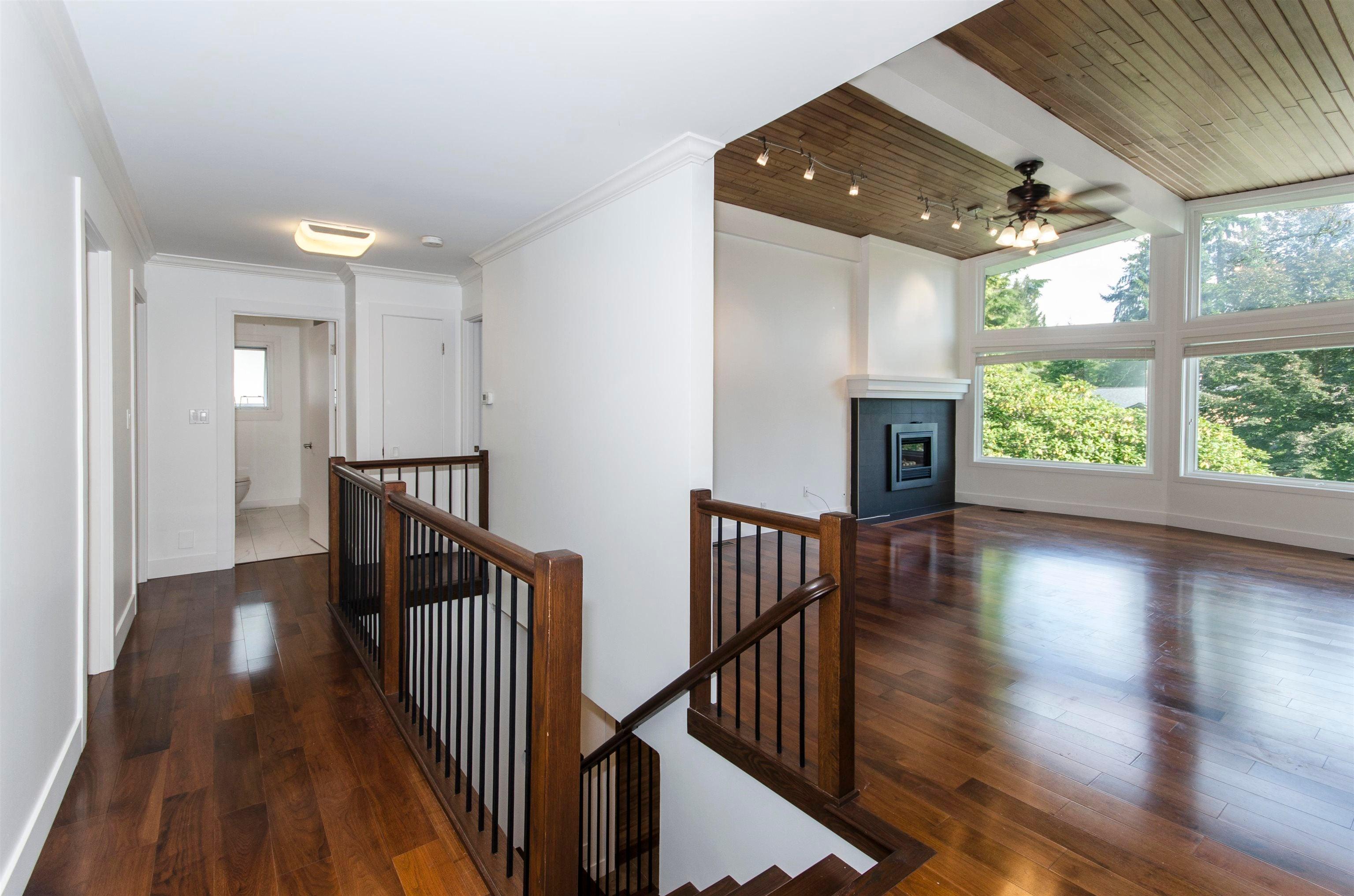 3785 REGENT AVENUE - Upper Lonsdale House/Single Family for sale, 4 Bedrooms (R2617648) - #11