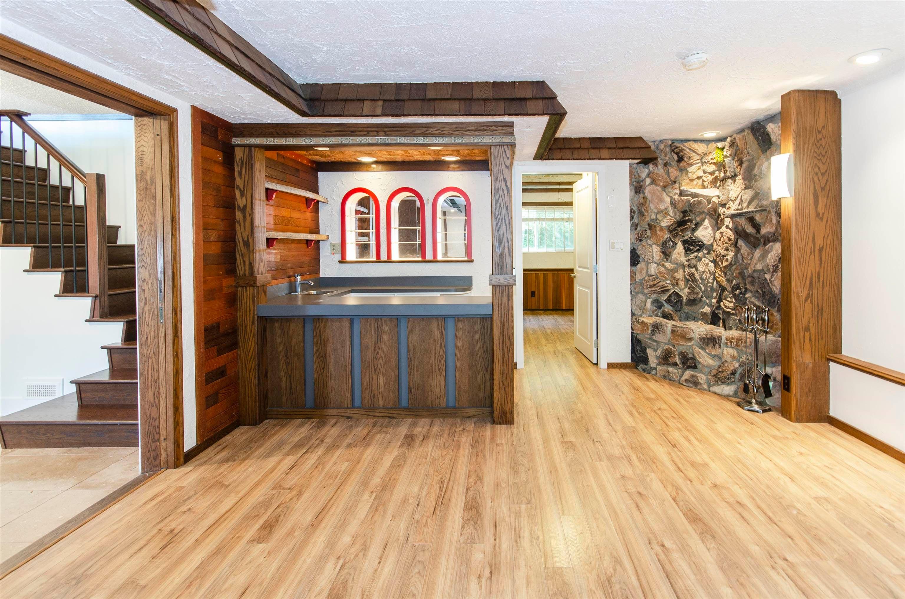 3785 REGENT AVENUE - Upper Lonsdale House/Single Family for sale, 4 Bedrooms (R2617648) - #12