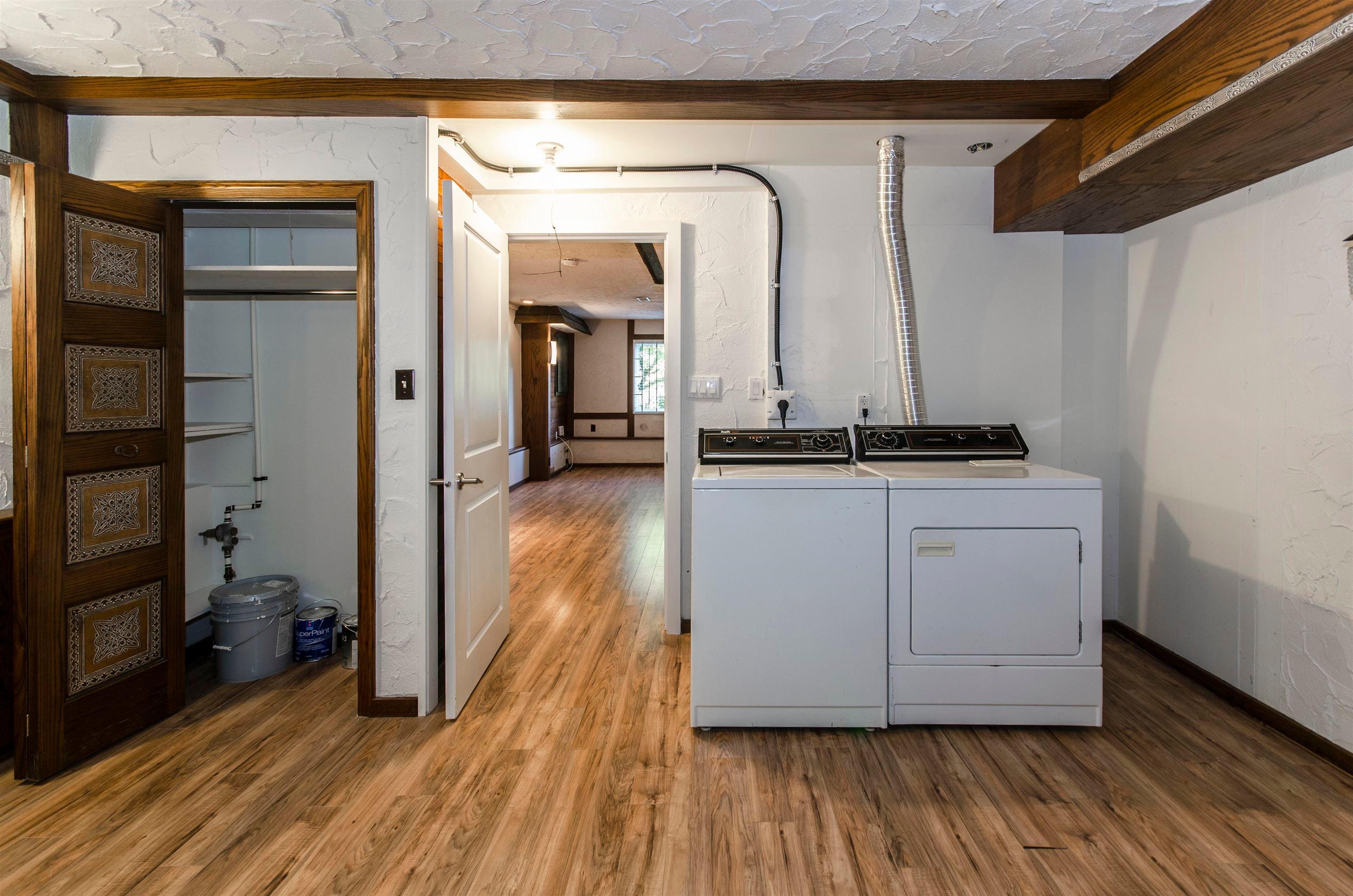 3785 REGENT AVENUE - Upper Lonsdale House/Single Family for sale, 4 Bedrooms (R2617648) - #13