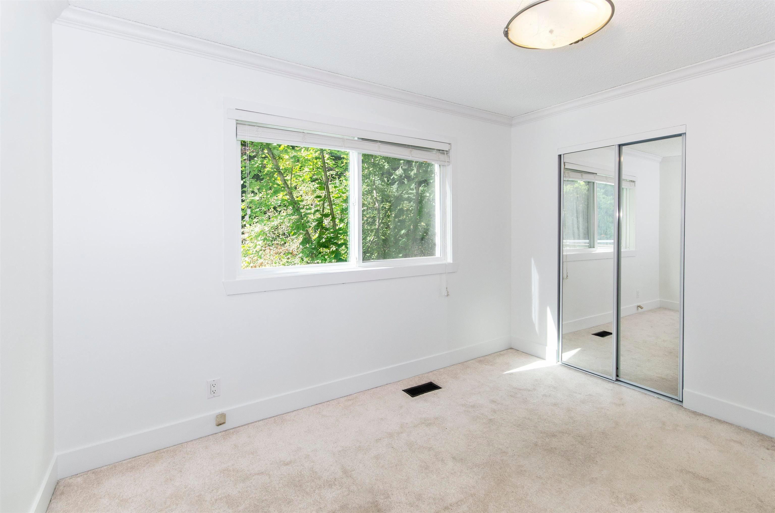 3785 REGENT AVENUE - Upper Lonsdale House/Single Family for sale, 4 Bedrooms (R2617648) - #14