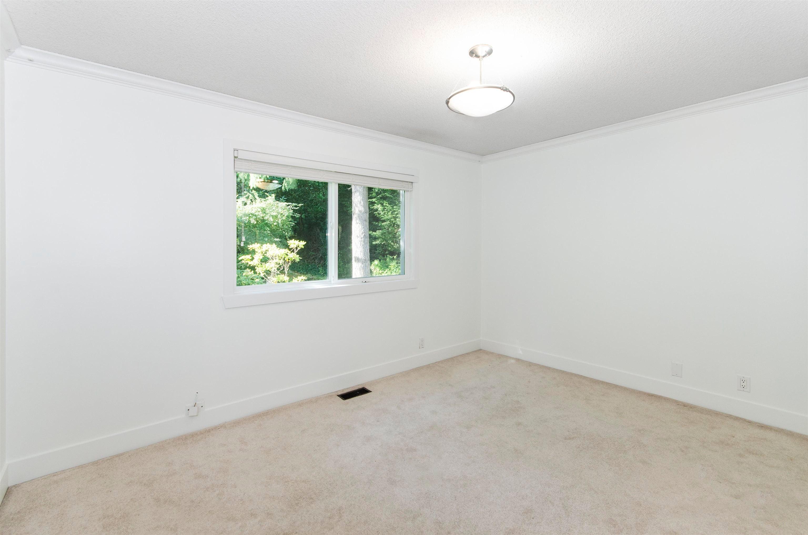 3785 REGENT AVENUE - Upper Lonsdale House/Single Family for sale, 4 Bedrooms (R2617648) - #15
