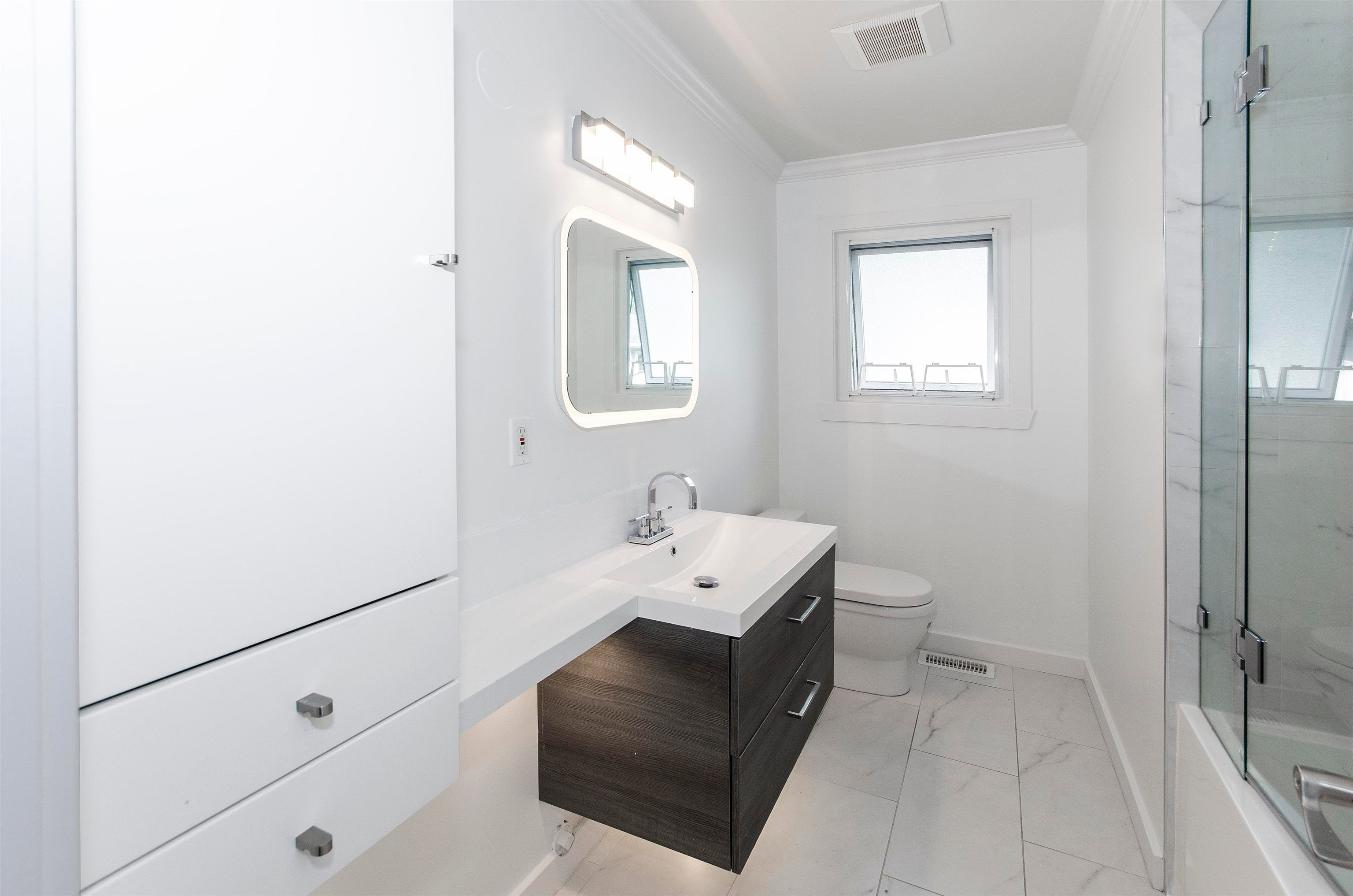 3785 REGENT AVENUE - Upper Lonsdale House/Single Family for sale, 4 Bedrooms (R2617648) - #16