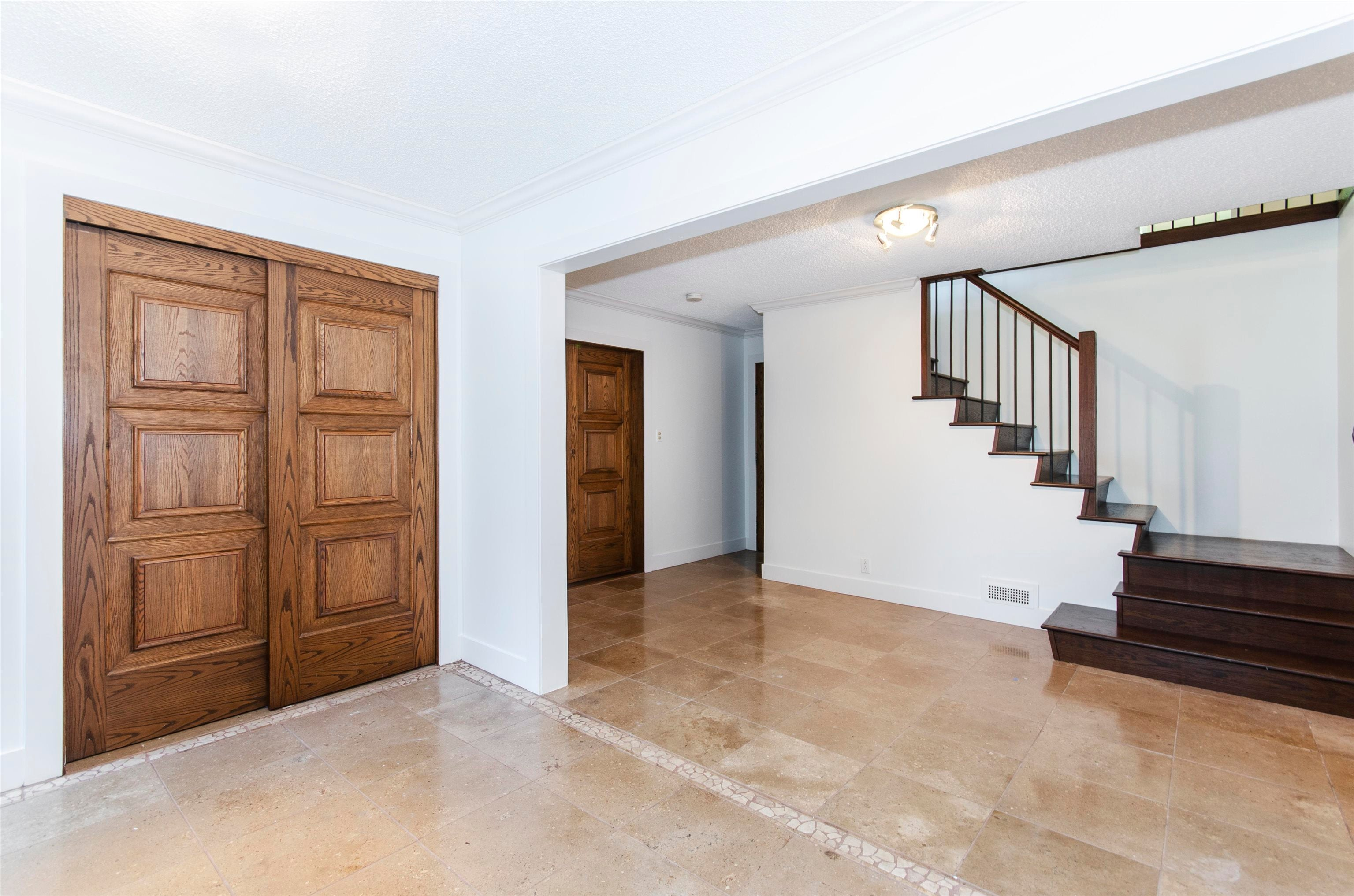 3785 REGENT AVENUE - Upper Lonsdale House/Single Family for sale, 4 Bedrooms (R2617648) - #2