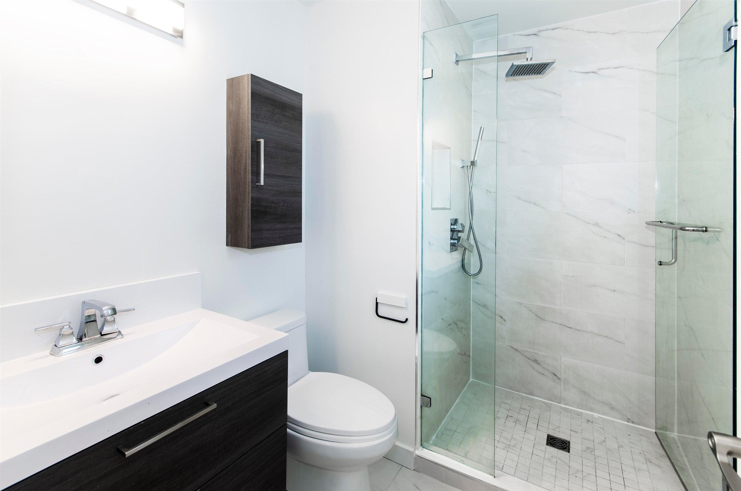 3785 REGENT AVENUE - Upper Lonsdale House/Single Family for sale, 4 Bedrooms (R2617648) - #20