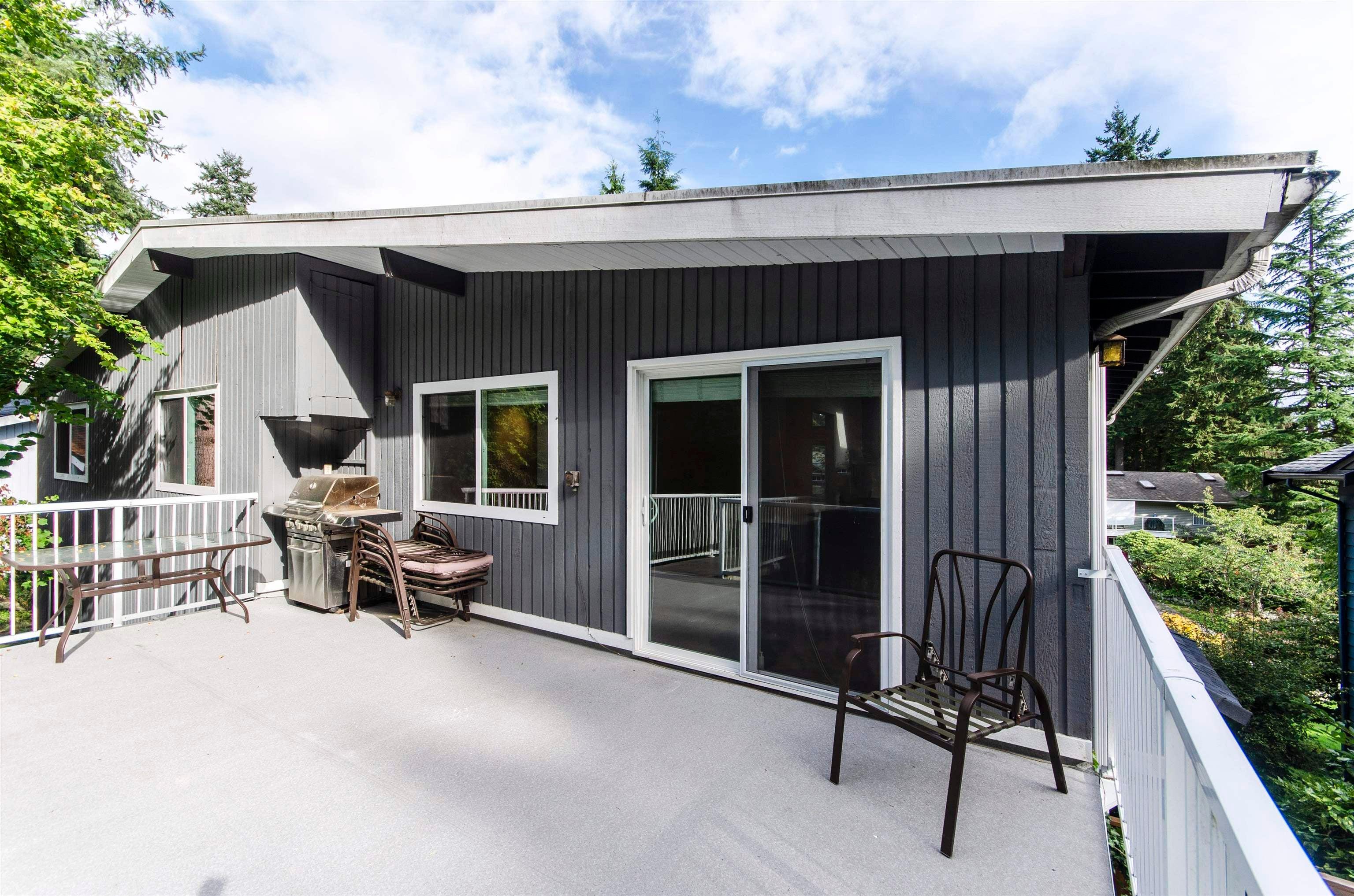 3785 REGENT AVENUE - Upper Lonsdale House/Single Family for sale, 4 Bedrooms (R2617648) - #22